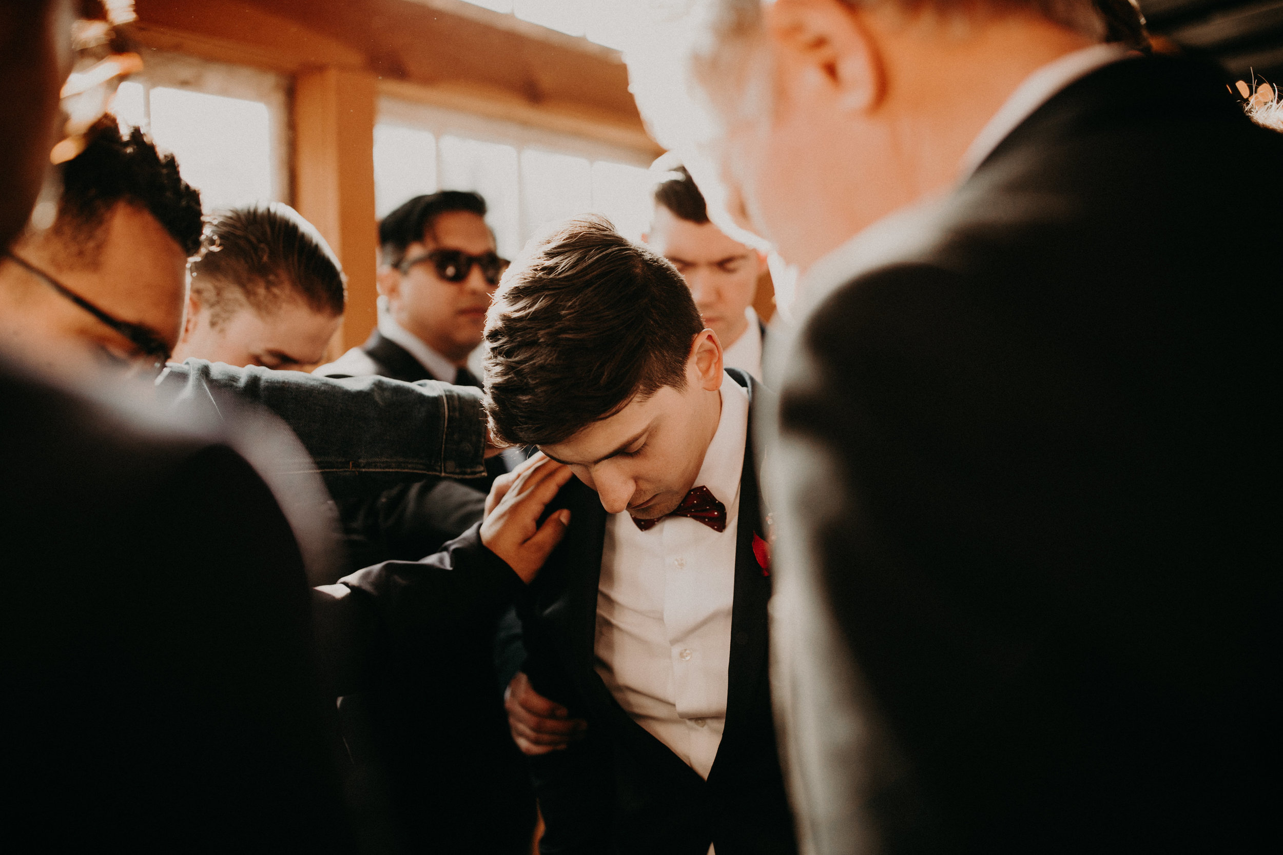 Seven Sycamores Ranch Wedding Gabby & Yosef Emily Magers Photography-94.jpg