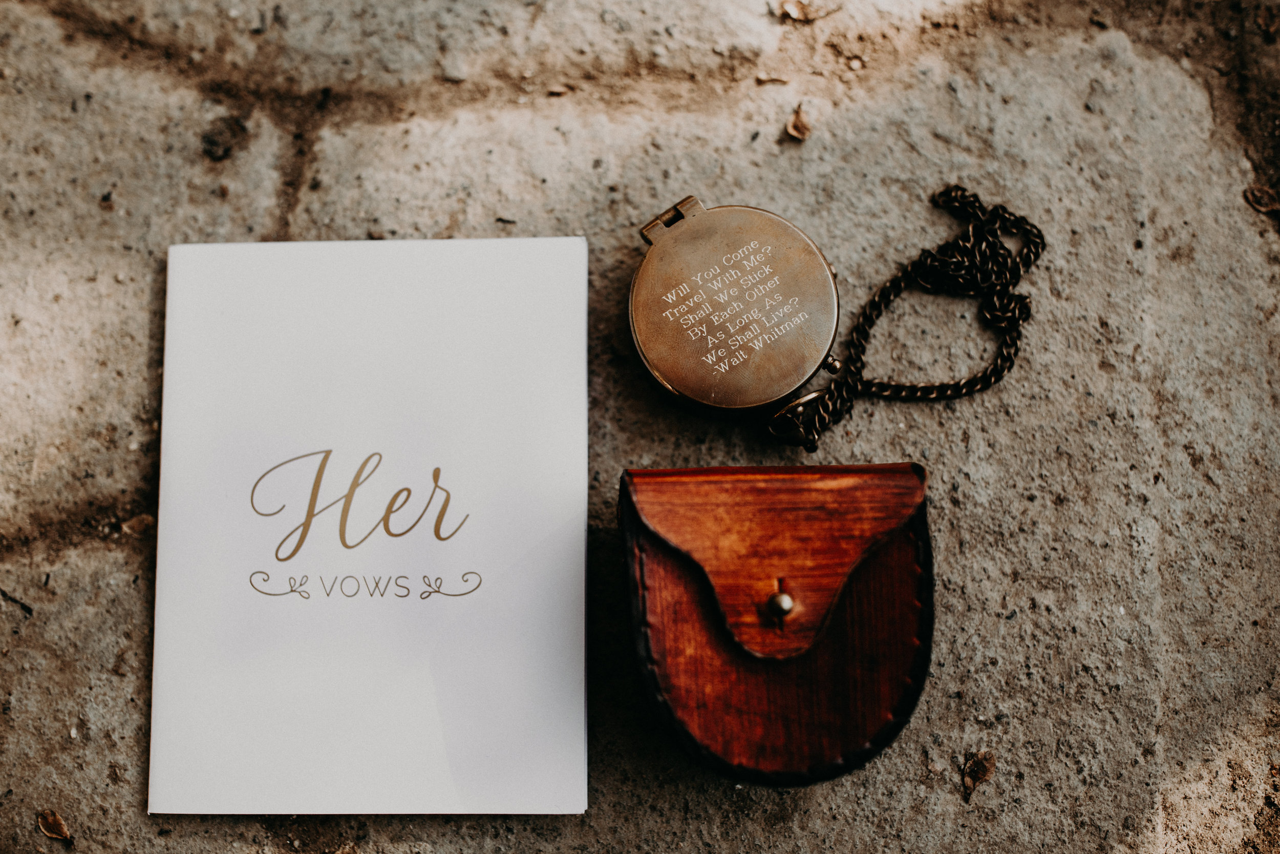 Seven Sycamores Ranch Wedding Gabby & Yosef Emily Magers Photography-91.jpg