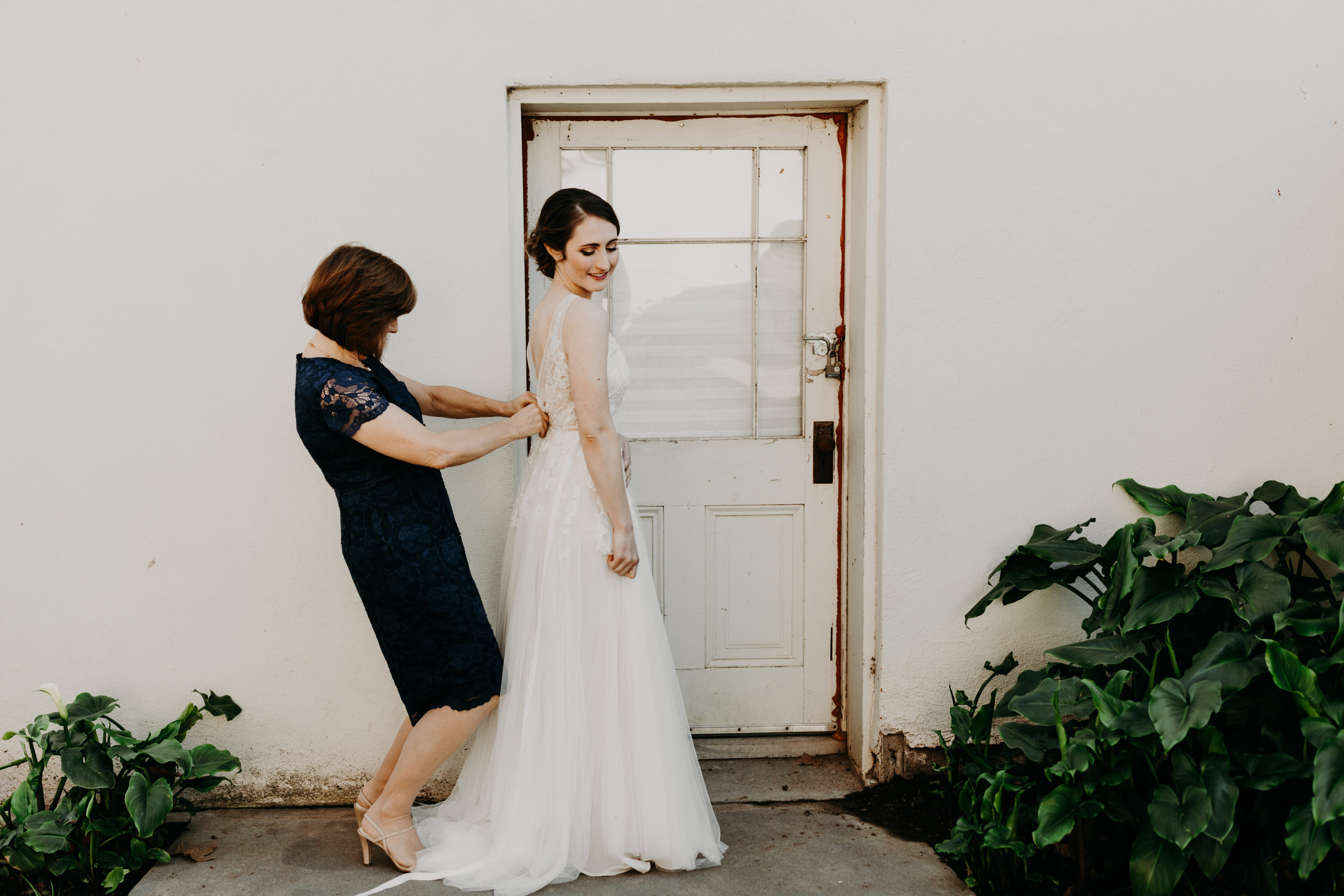 Seven Sycamores Ranch Wedding Gabby & Yosef Emily Magers Photography-108.jpg