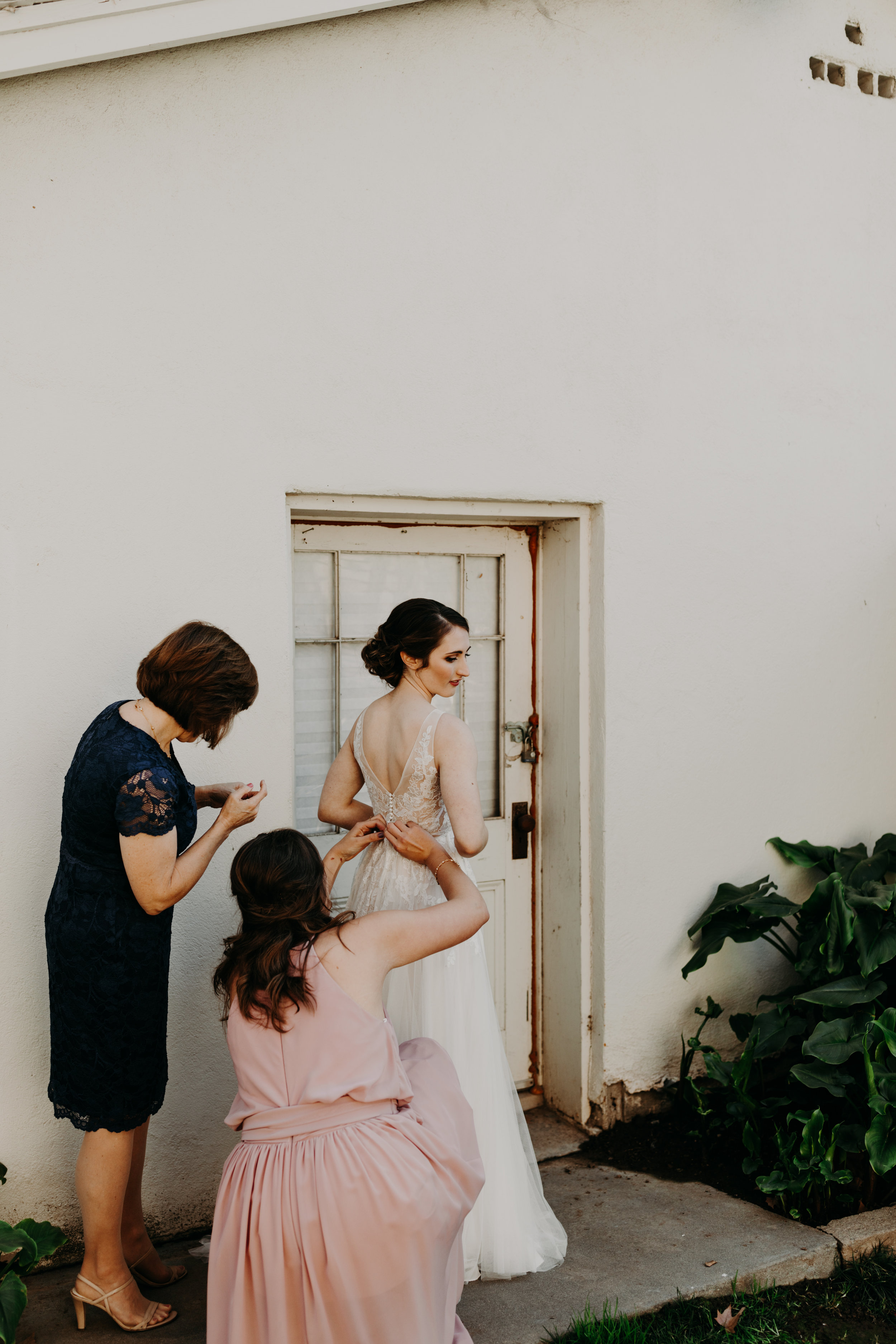 Seven Sycamores Ranch Wedding Gabby & Yosef Emily Magers Photography-111.jpg