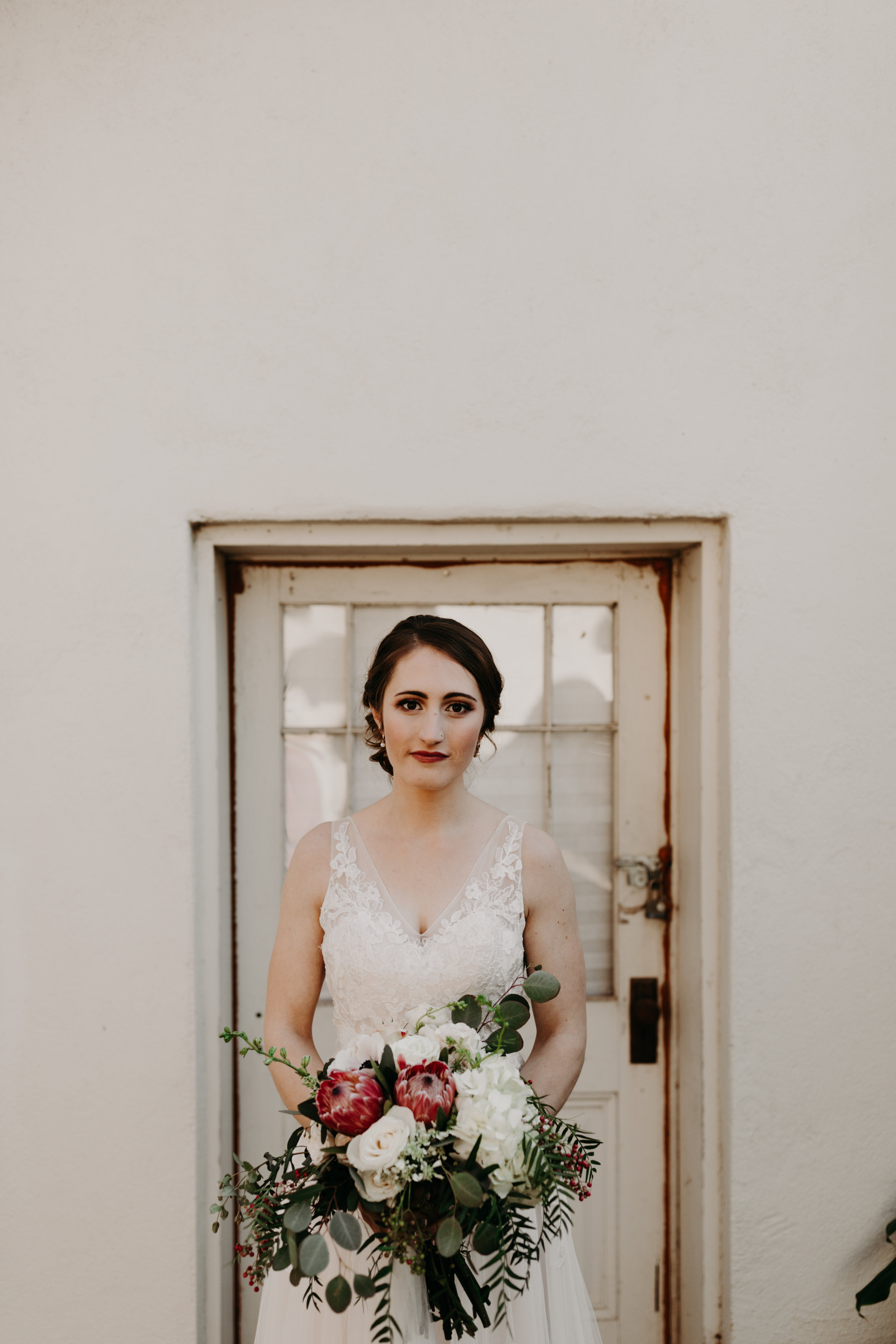 Seven Sycamores Ranch Wedding Gabby & Yosef Emily Magers Photography-155.jpg