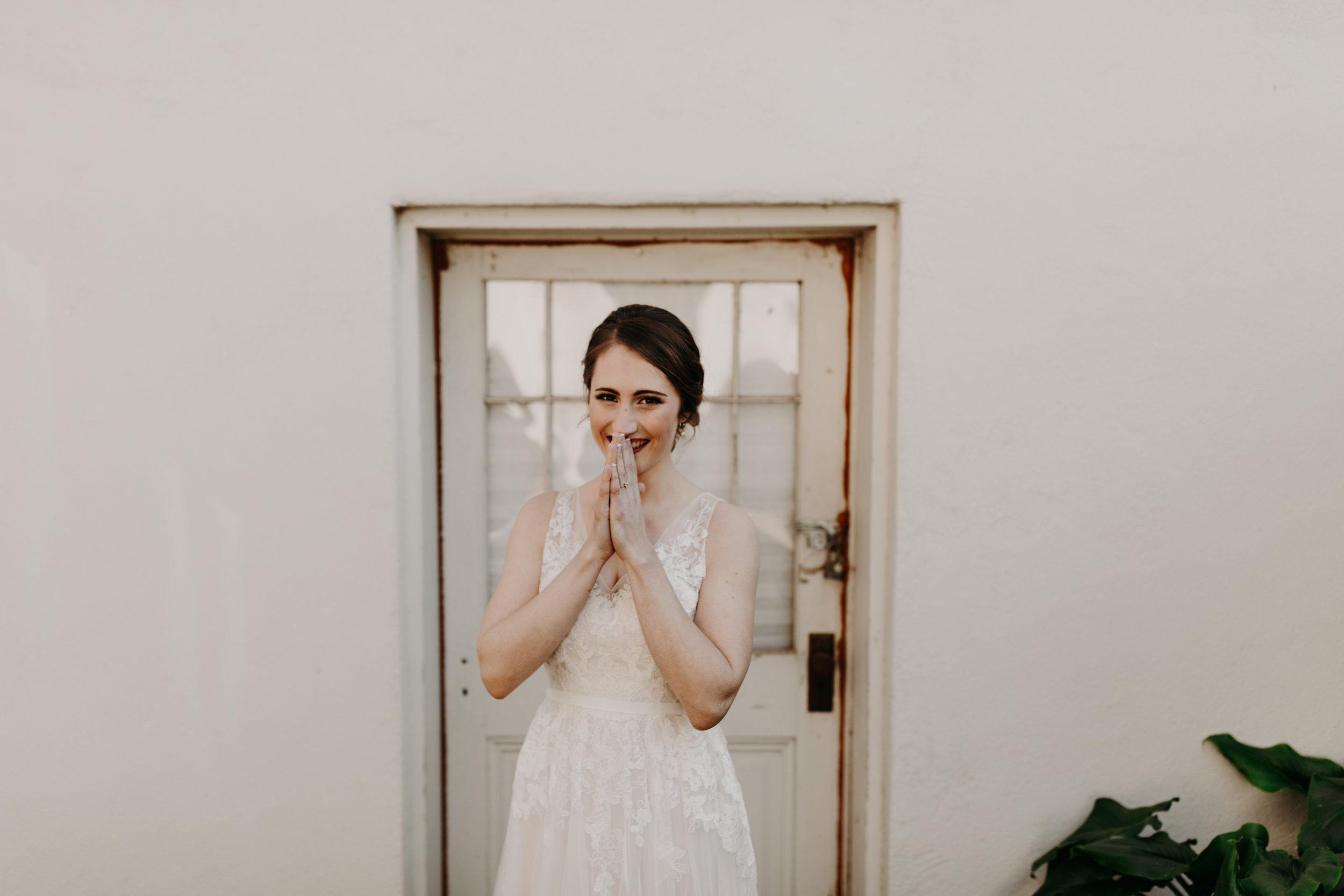 Seven Sycamores Ranch Wedding Gabby & Yosef Emily Magers Photography-157.jpg