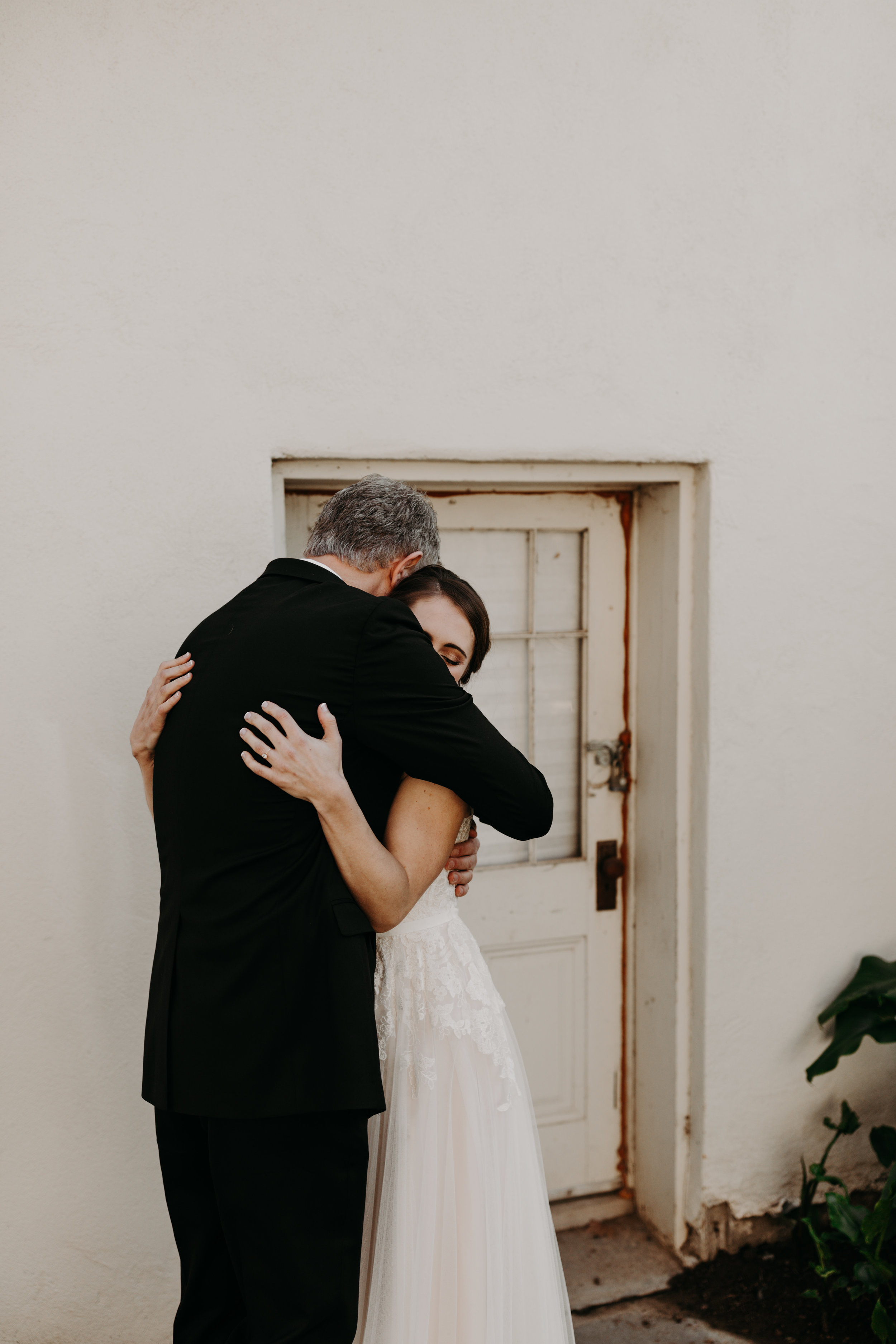 Seven Sycamores Ranch Wedding Gabby & Yosef Emily Magers Photography-167.jpg