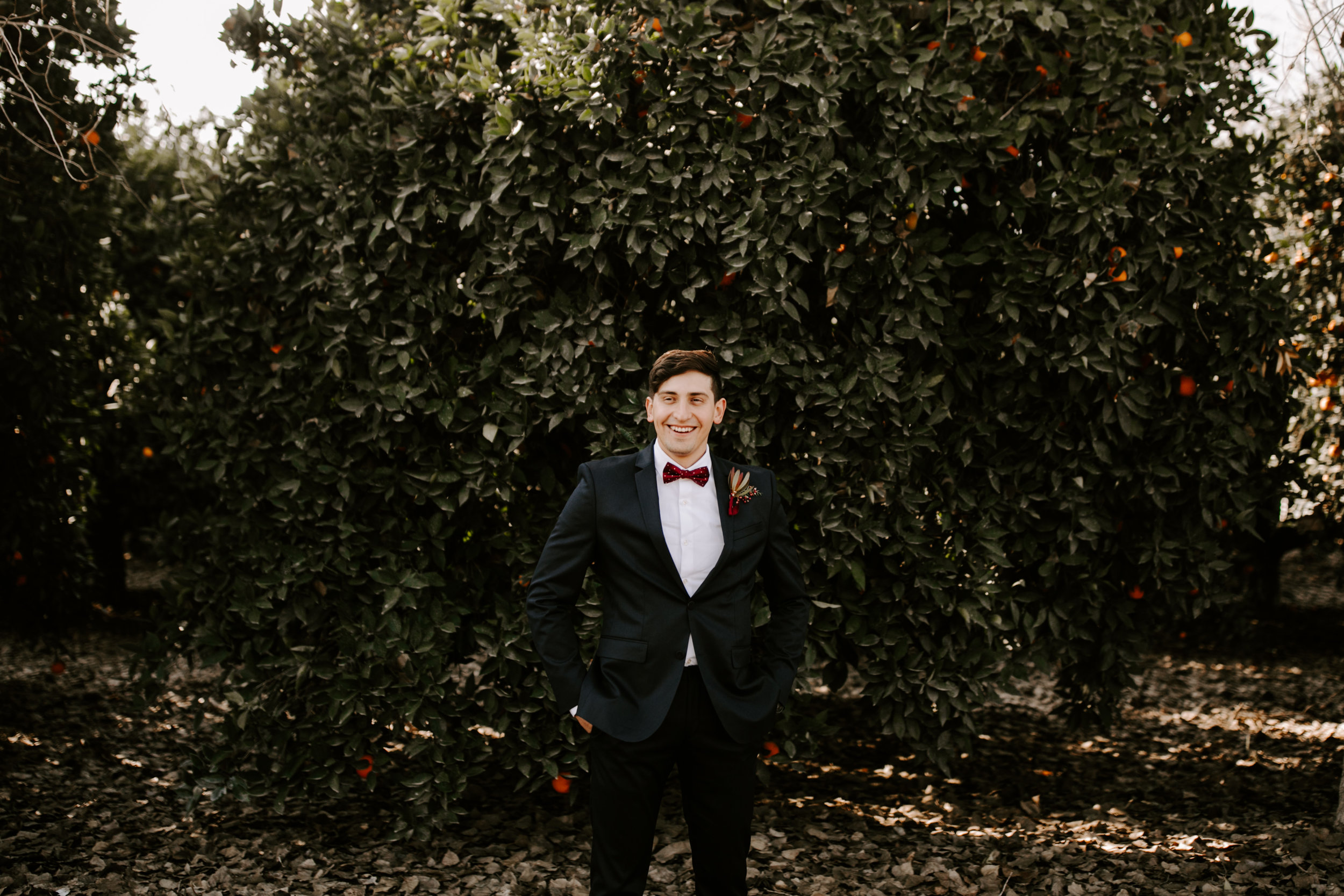 Seven Sycamores Ranch Wedding Gabby & Yosef Emily Magers Photography-193.jpg