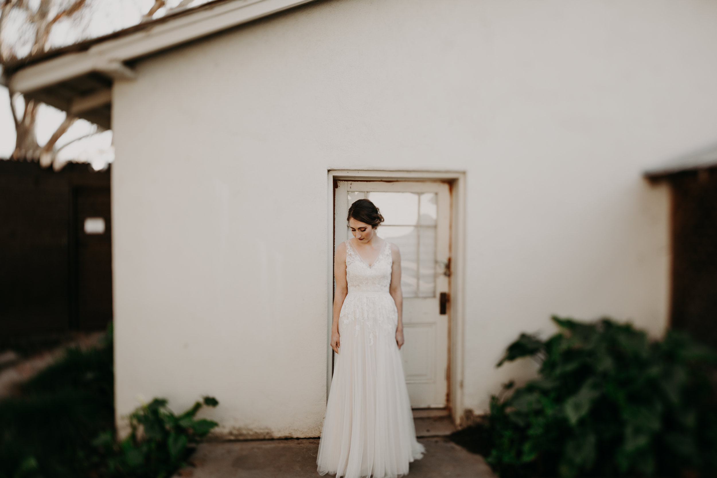 Seven Sycamores Ranch Wedding Gabby & Yosef Emily Magers Photography-195.jpg