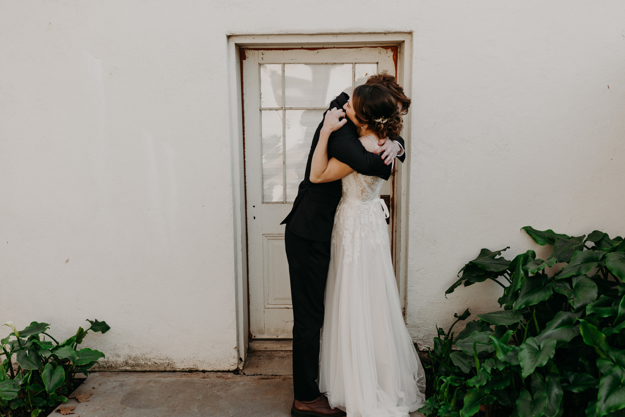 Seven Sycamores Ranch Wedding Gabby & Yosef Emily Magers Photography-199.jpg
