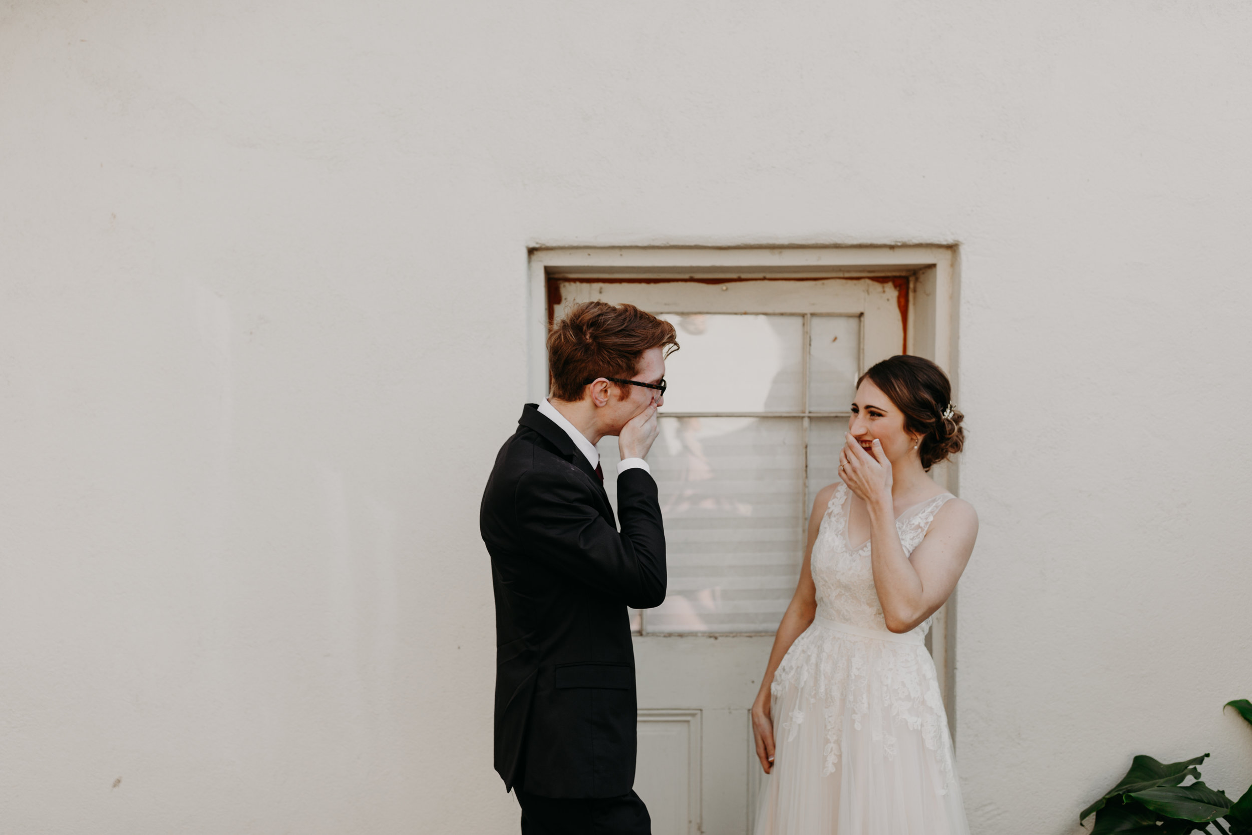 Seven Sycamores Ranch Wedding Gabby & Yosef Emily Magers Photography-209.jpg