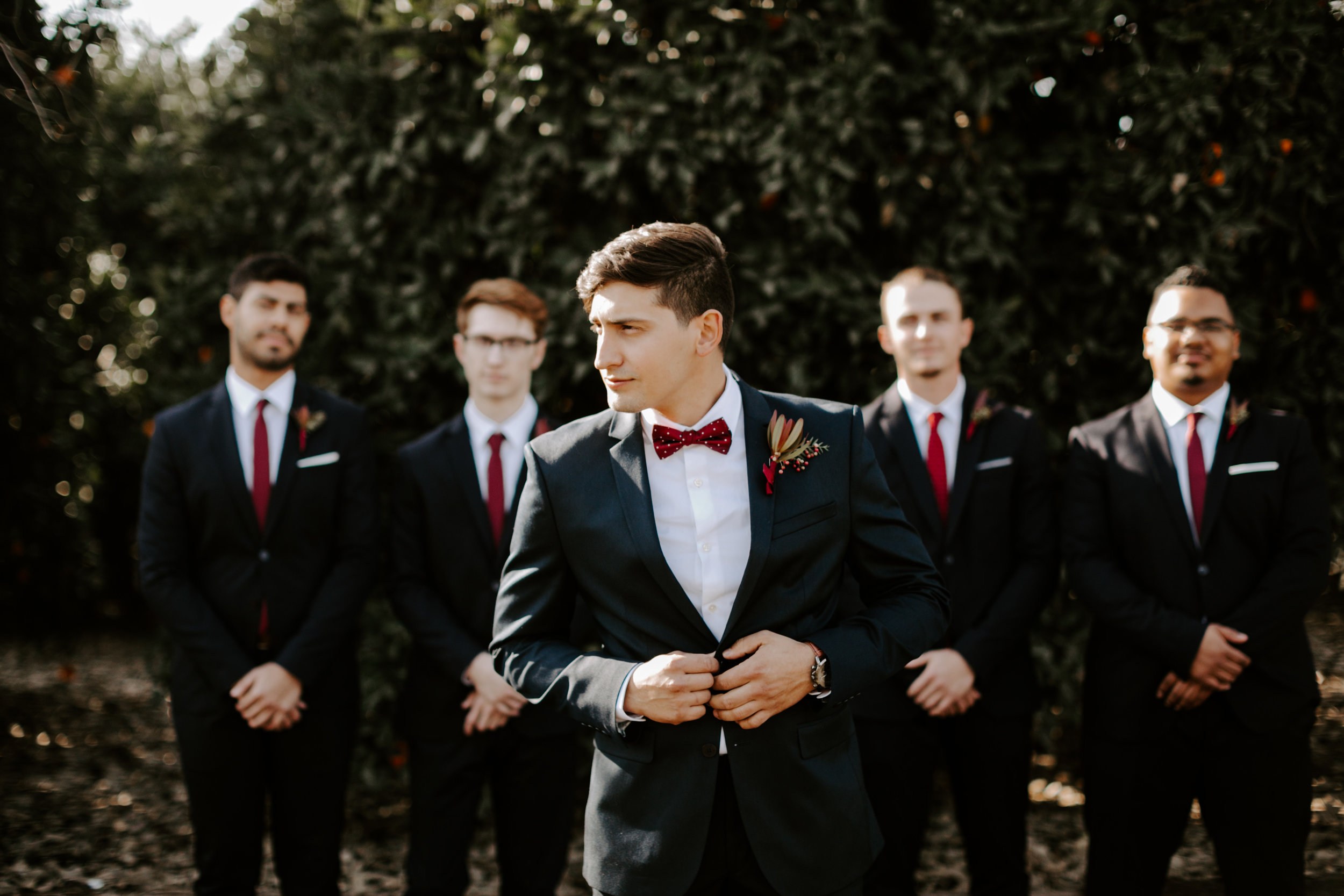 Seven Sycamores Ranch Wedding Gabby & Yosef Emily Magers Photography-225.jpg