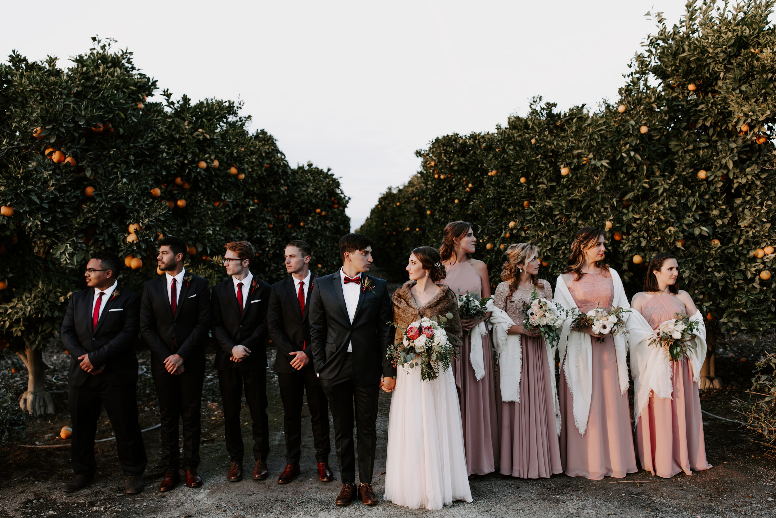 Seven Sycamores Ranch Wedding Gabby & Yosef Emily Magers Photography-314.jpg