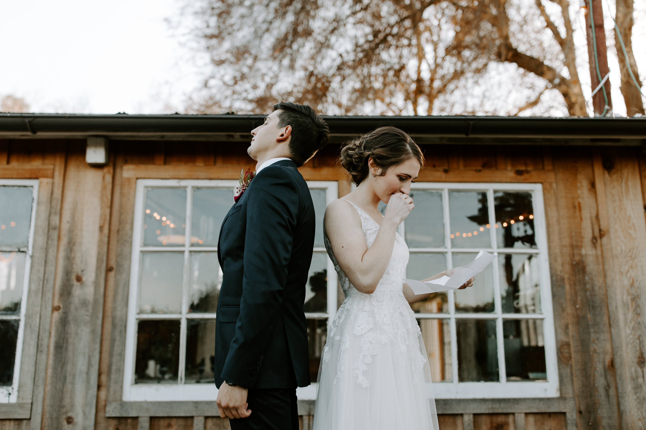 Seven Sycamores Ranch Wedding Gabby & Yosef Emily Magers Photography-327.jpg