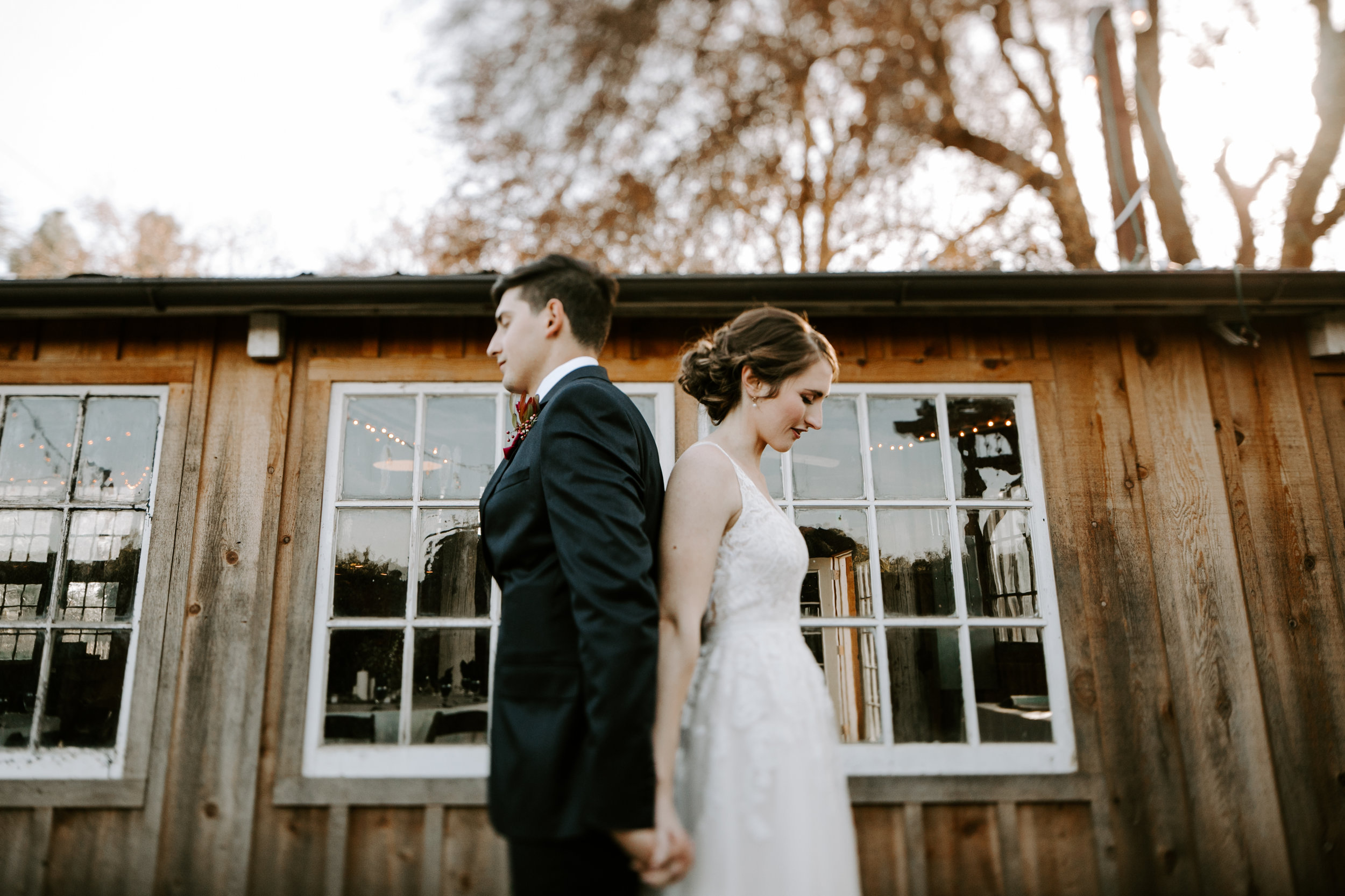 Seven Sycamores Ranch Wedding Gabby & Yosef Emily Magers Photography-351.jpg