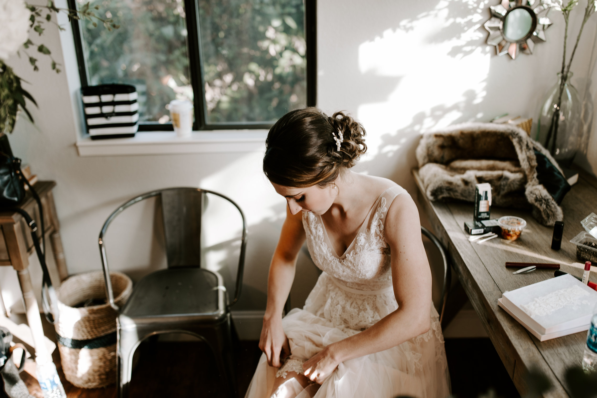 Seven Sycamores Ranch Wedding Gabby & Yosef Emily Magers Photography-354.jpg