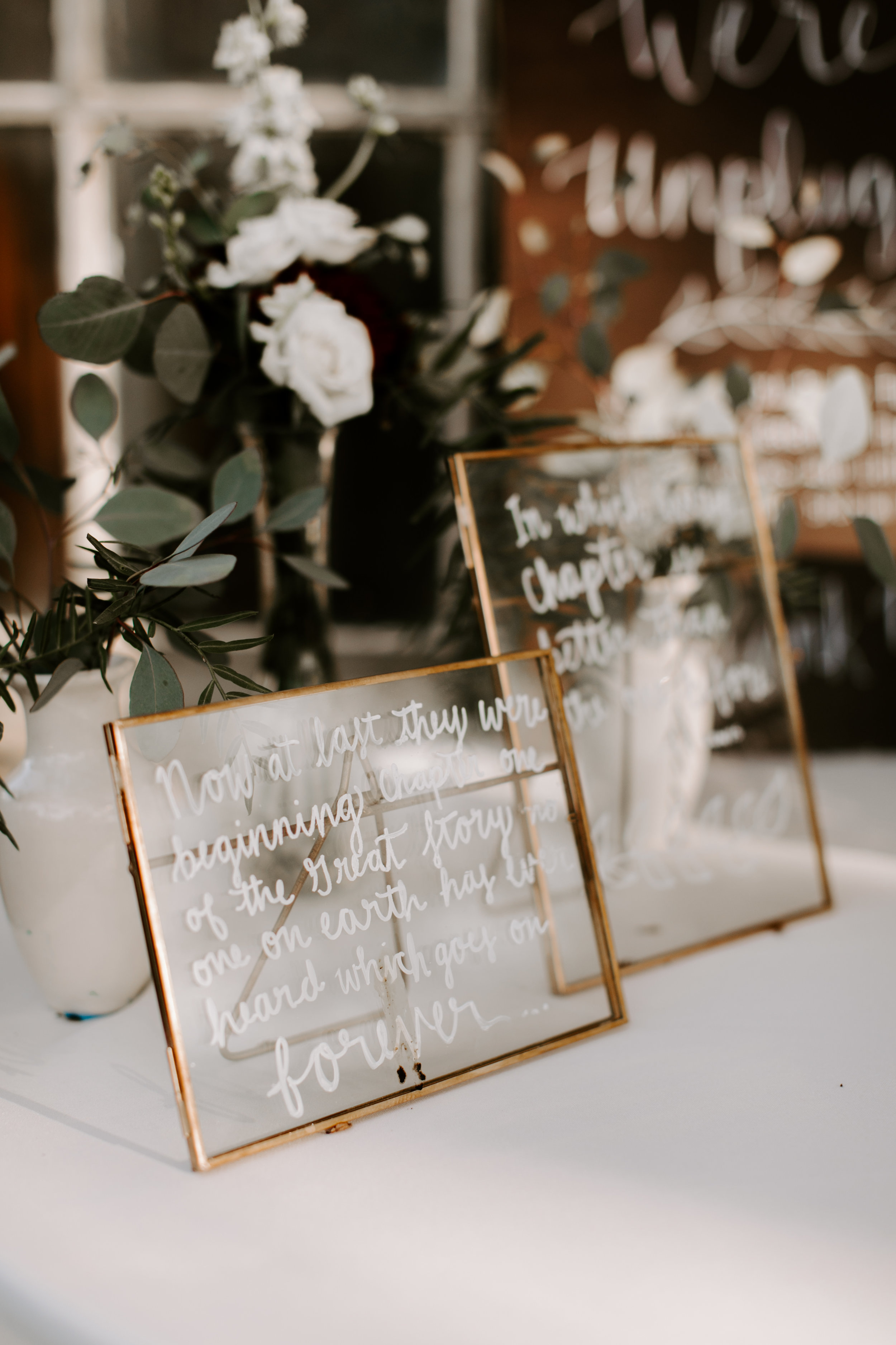 Seven Sycamores Ranch Wedding Gabby & Yosef Emily Magers Photography-360.jpg
