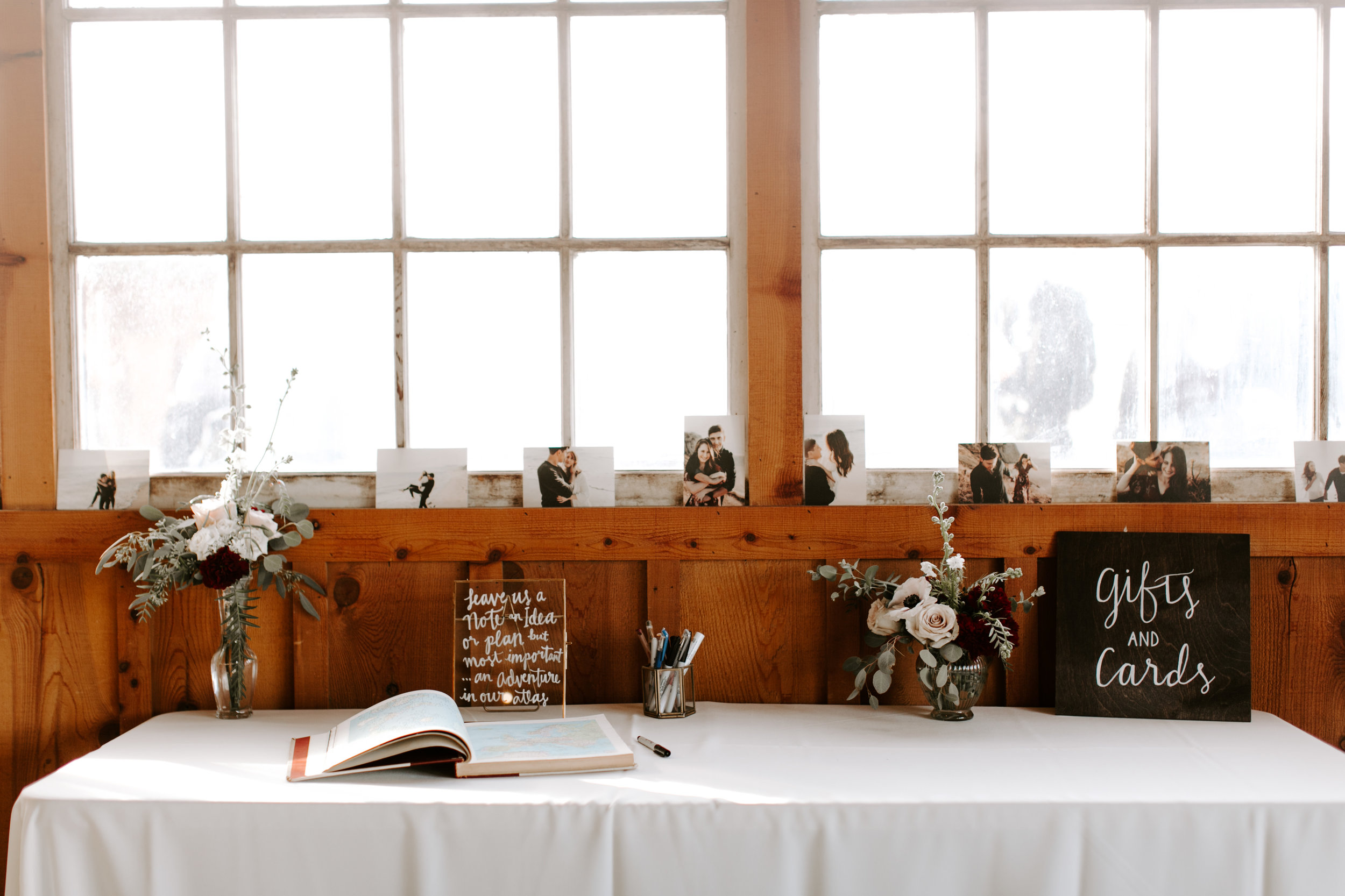 Seven Sycamores Ranch Wedding Gabby & Yosef Emily Magers Photography-363.jpg