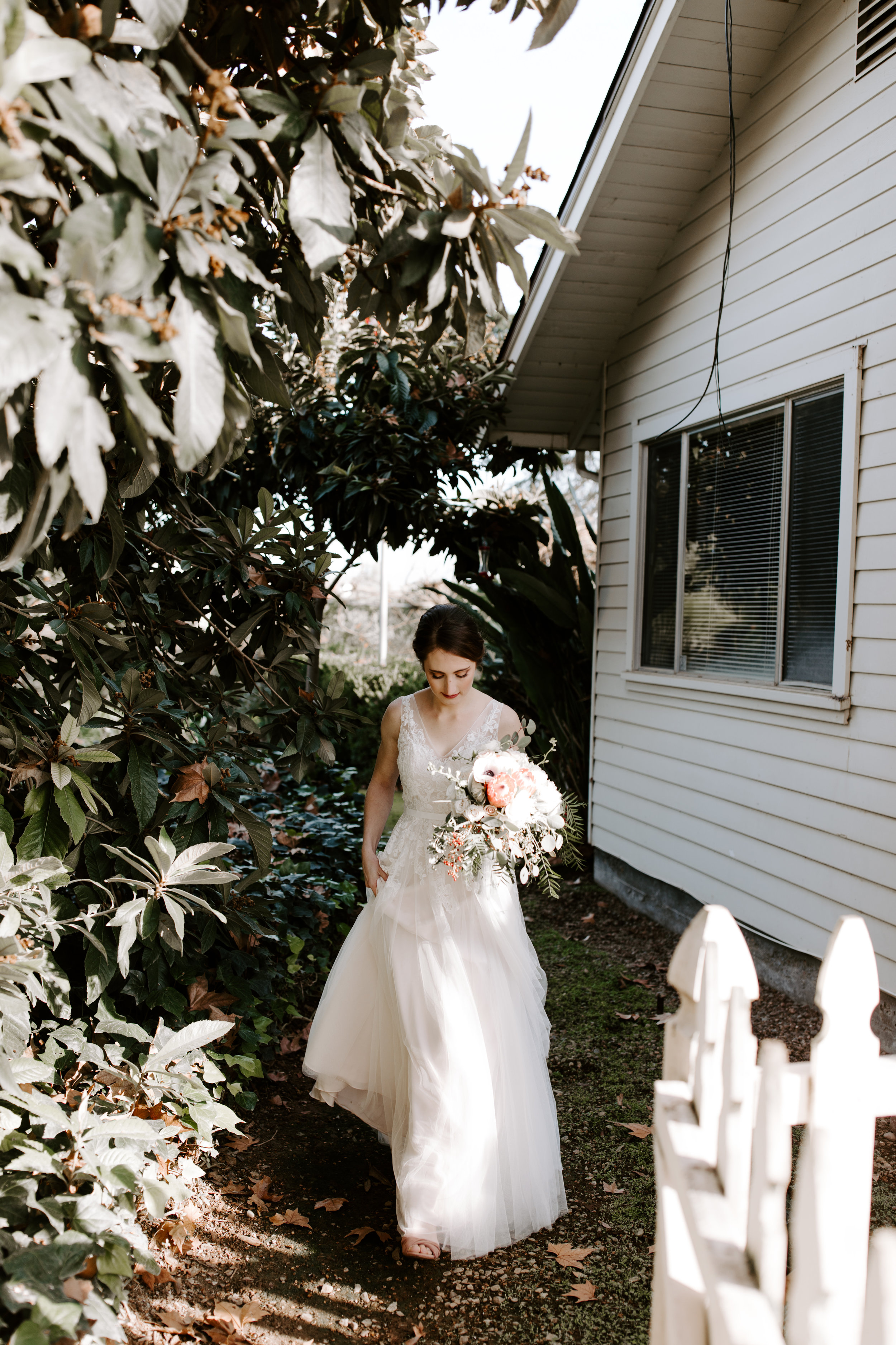 Seven Sycamores Ranch Wedding Gabby & Yosef Emily Magers Photography-364.jpg