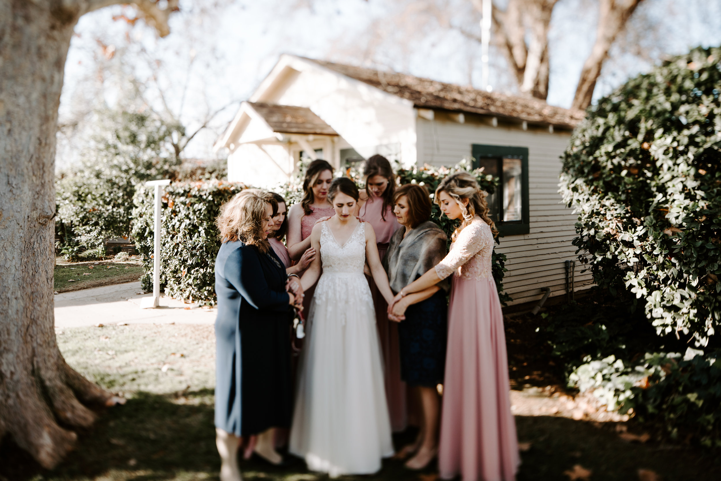 Seven Sycamores Ranch Wedding Gabby & Yosef Emily Magers Photography-379.jpg