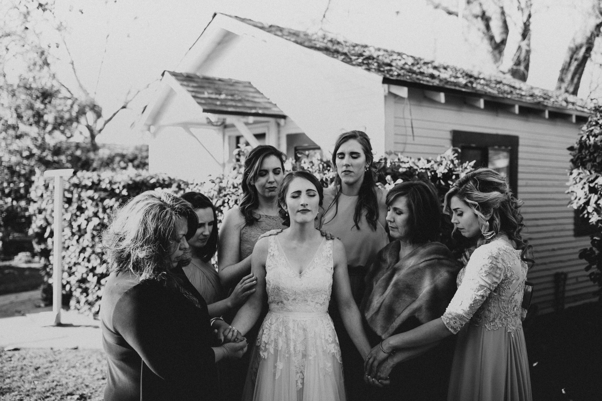 Seven Sycamores Ranch Wedding Gabby & Yosef Emily Magers Photography-383.jpg