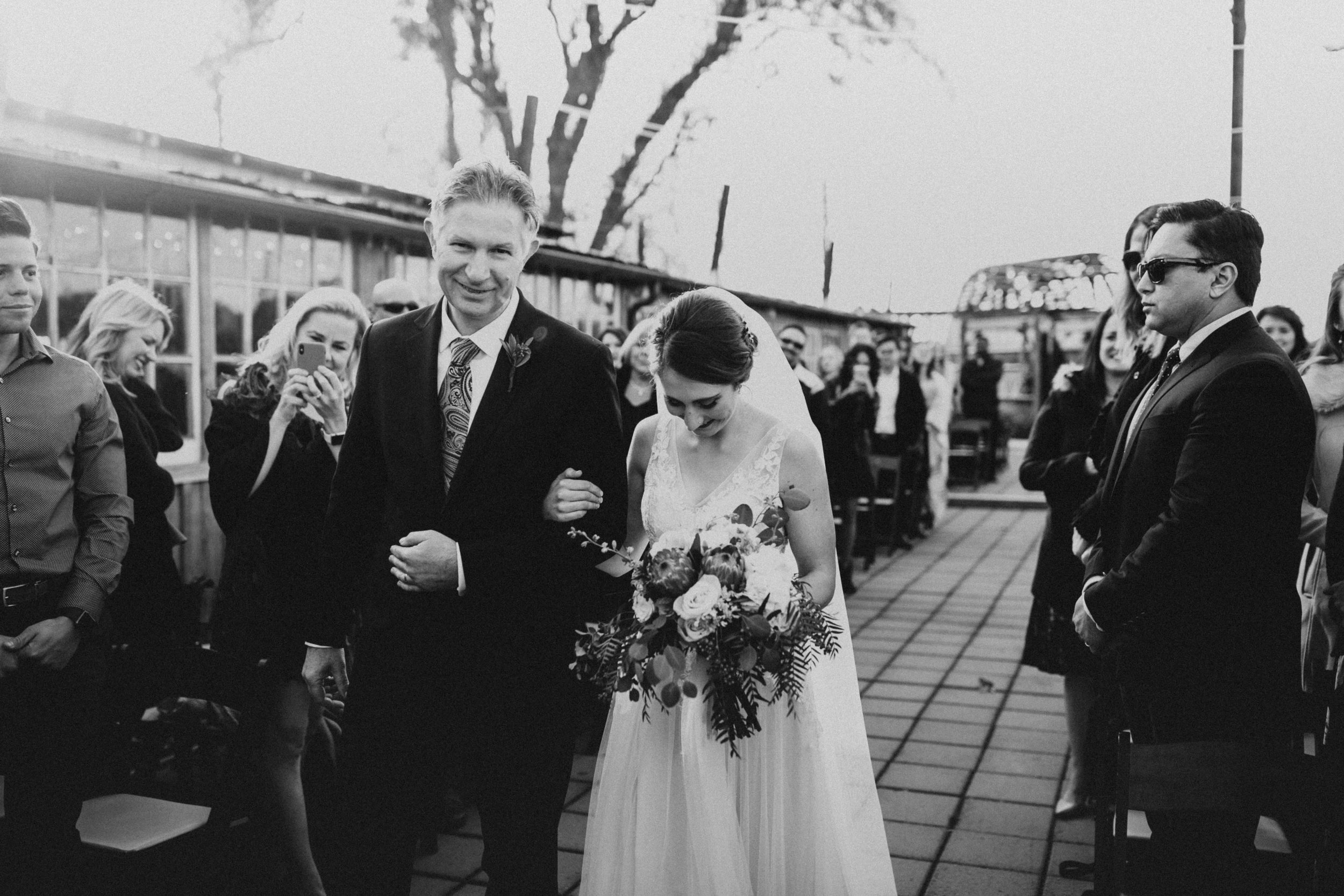 Seven Sycamores Ranch Wedding Gabby & Yosef Emily Magers Photography-441.jpg