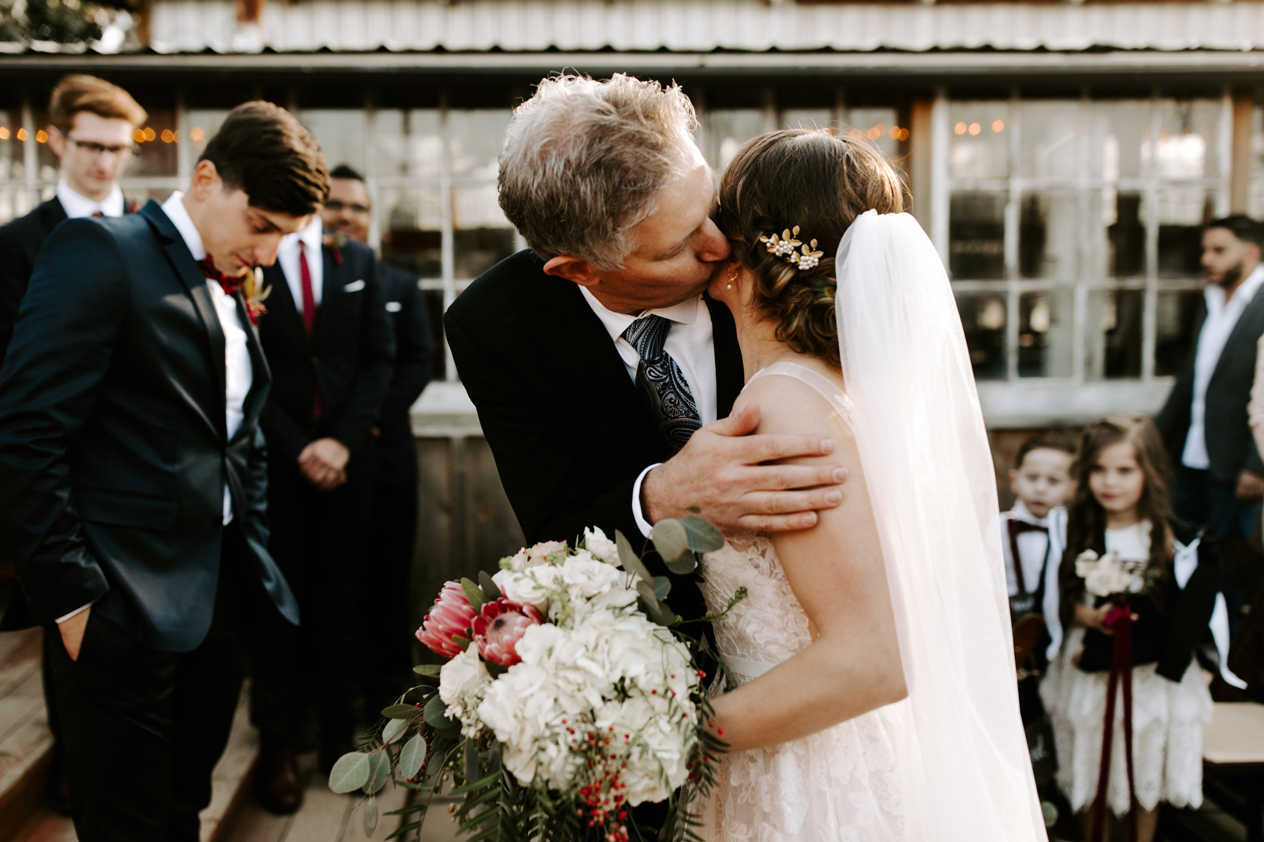 Seven Sycamores Ranch Wedding Gabby & Yosef Emily Magers Photography-444.jpg