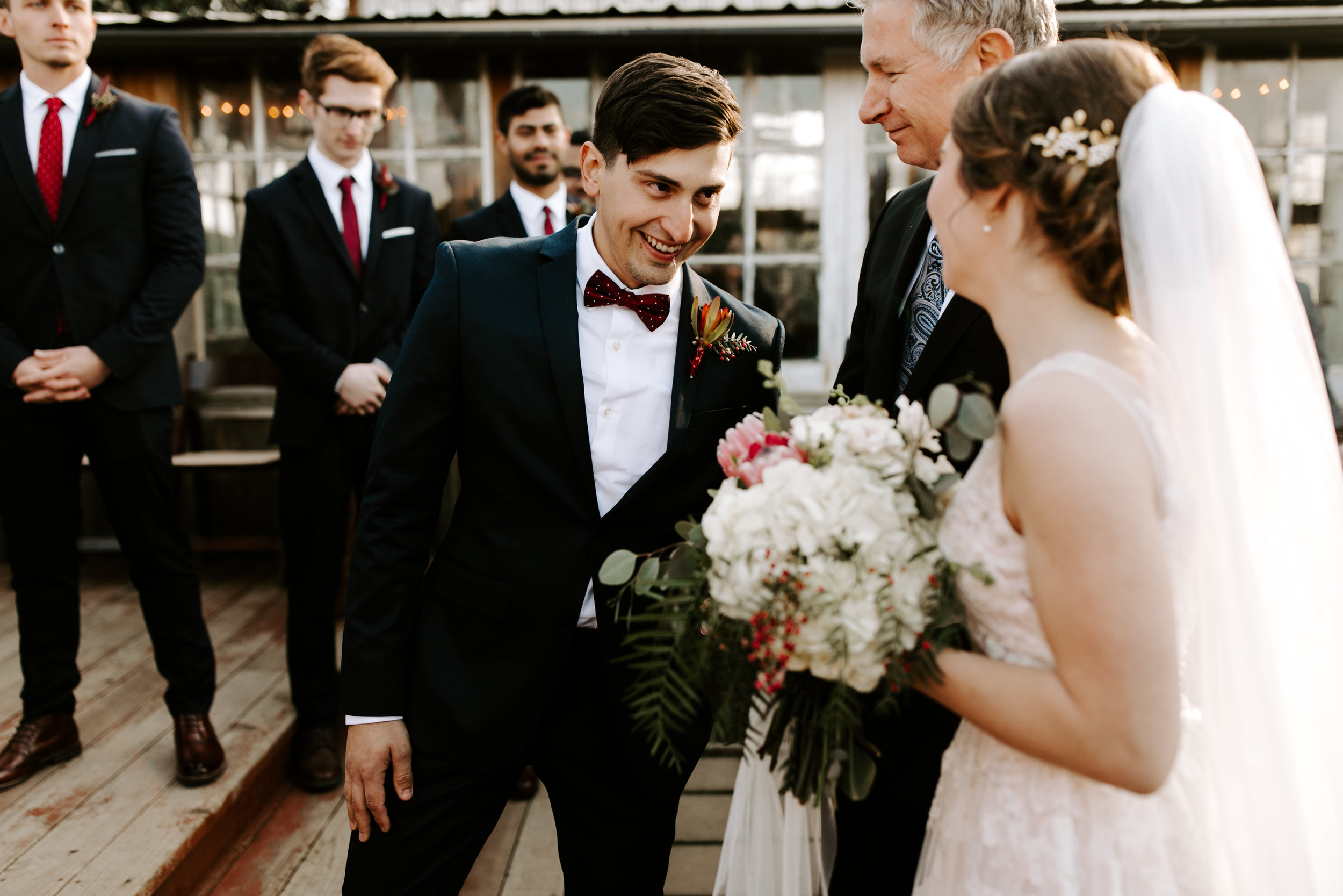 Seven Sycamores Ranch Wedding Gabby & Yosef Emily Magers Photography-447.jpg