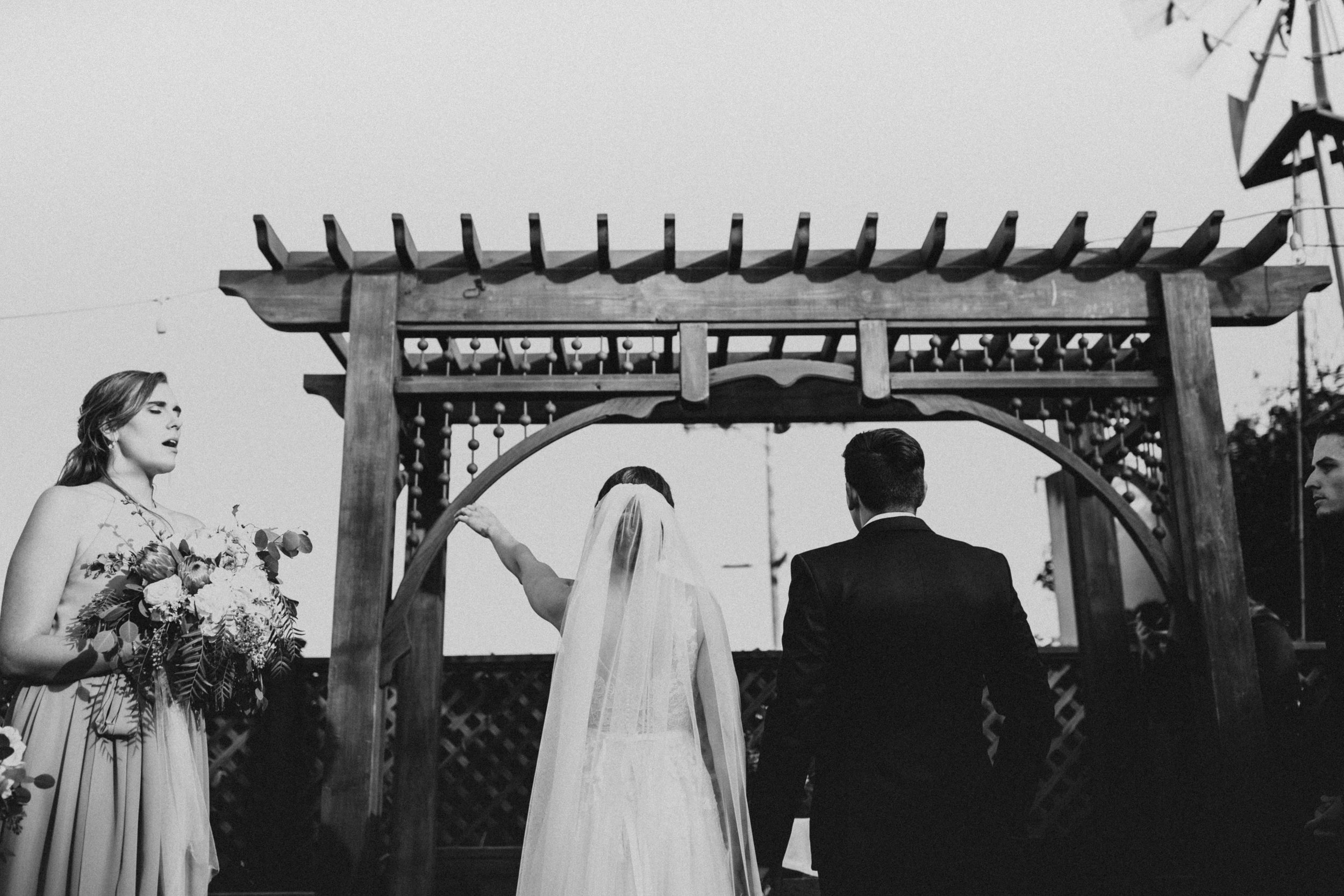 Seven Sycamores Ranch Wedding Gabby & Yosef Emily Magers Photography-472.jpg