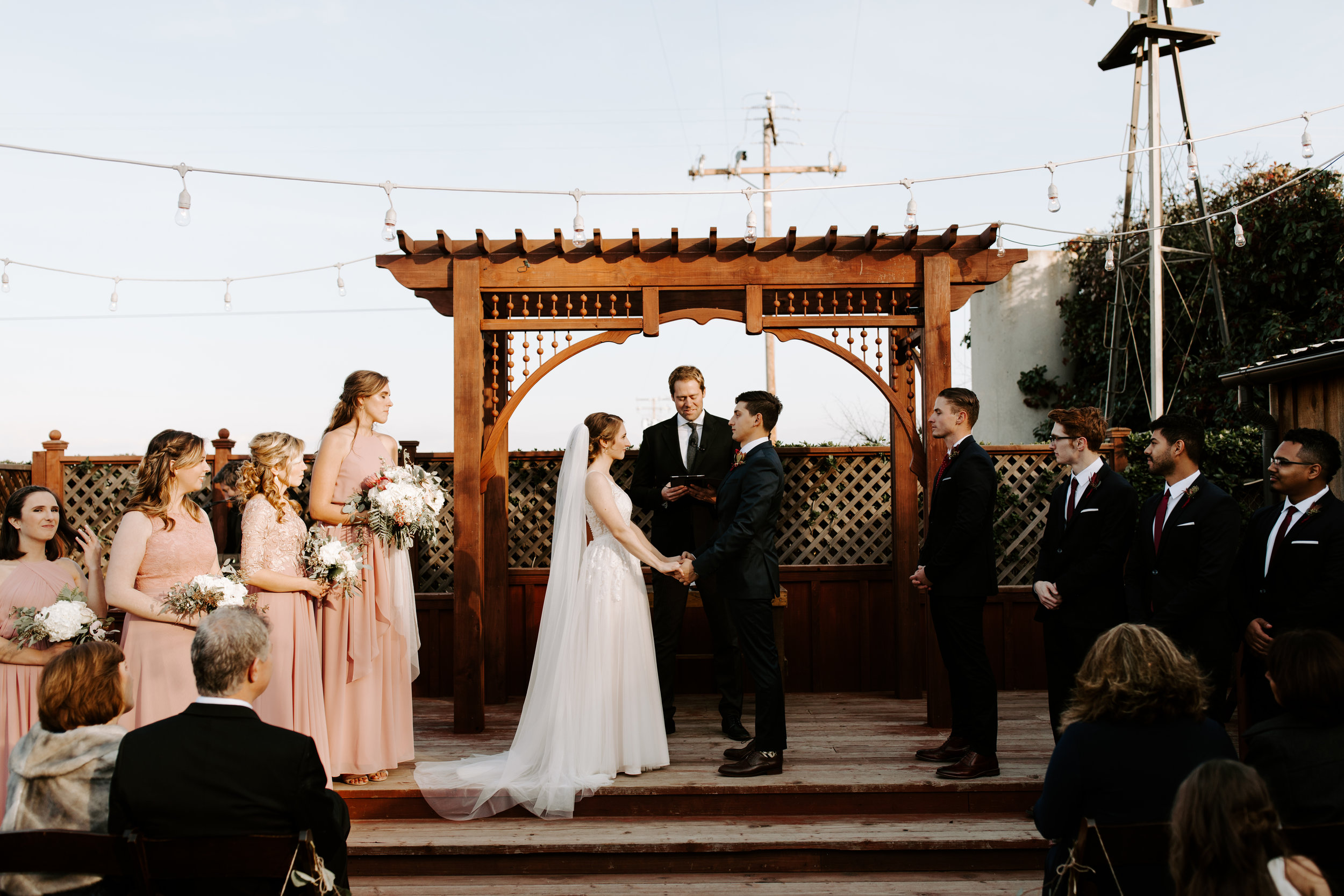 Seven Sycamores Ranch Wedding Gabby & Yosef Emily Magers Photography-453.jpg
