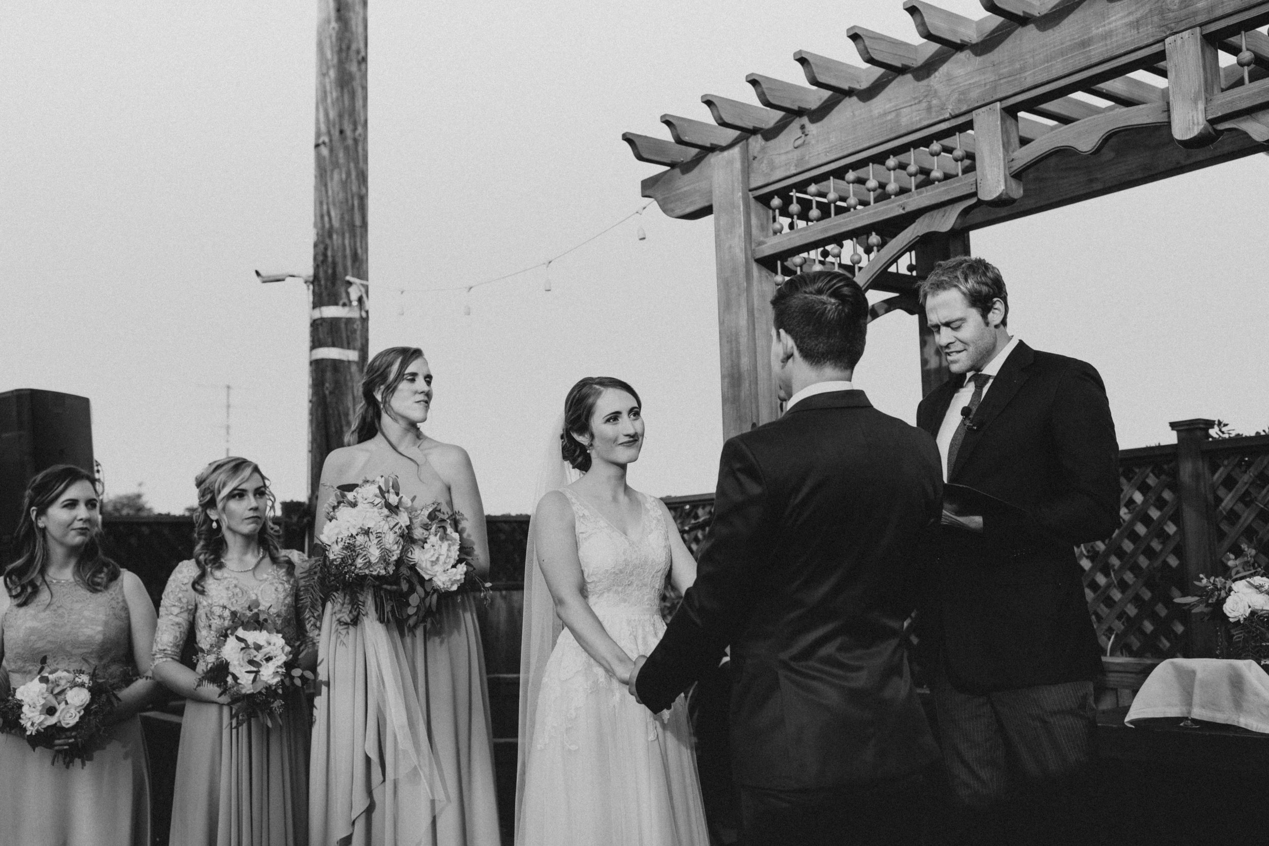 Seven Sycamores Ranch Wedding Gabby & Yosef Emily Magers Photography-497.jpg