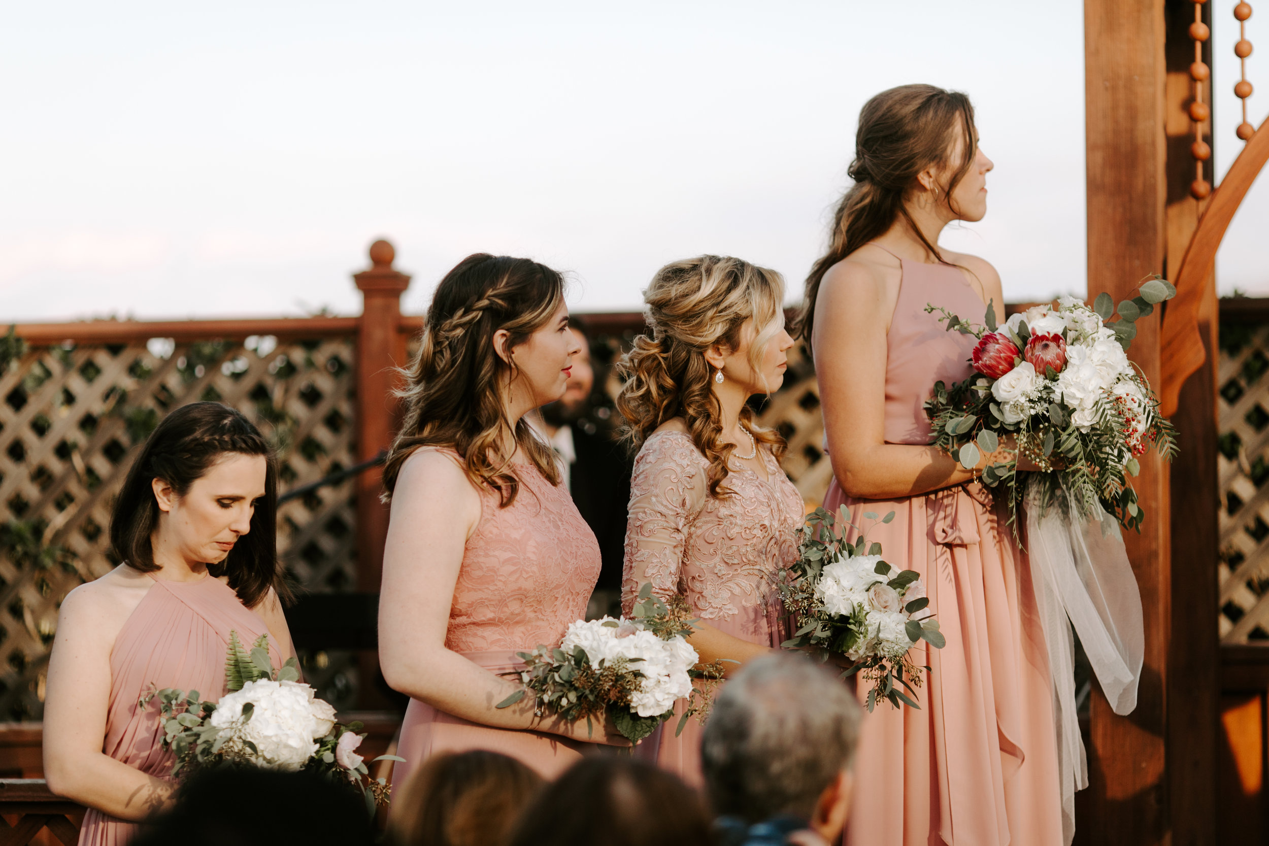Seven Sycamores Ranch Wedding Gabby & Yosef Emily Magers Photography-499.jpg