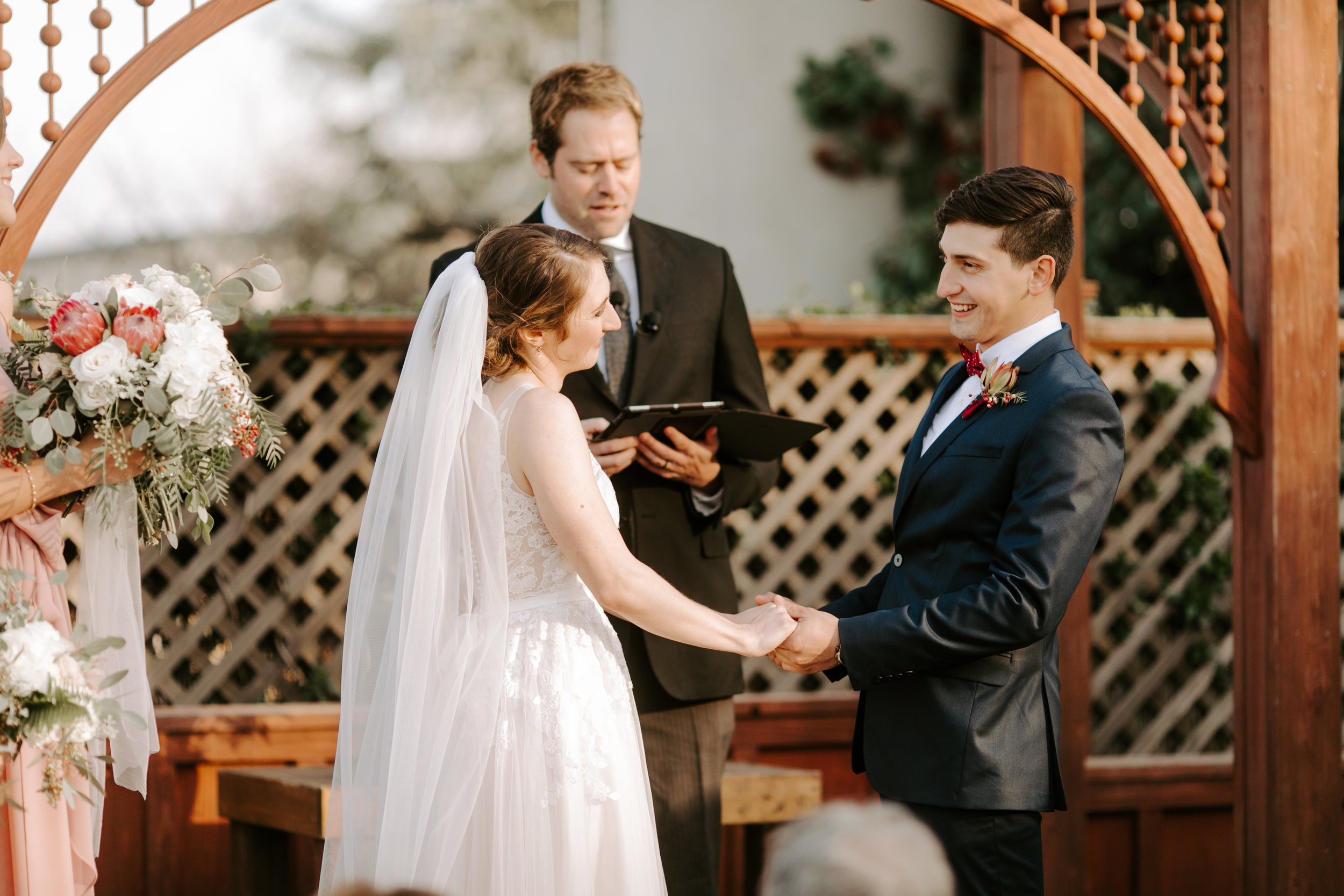 Seven Sycamores Ranch Wedding Gabby & Yosef Emily Magers Photography-503.jpg