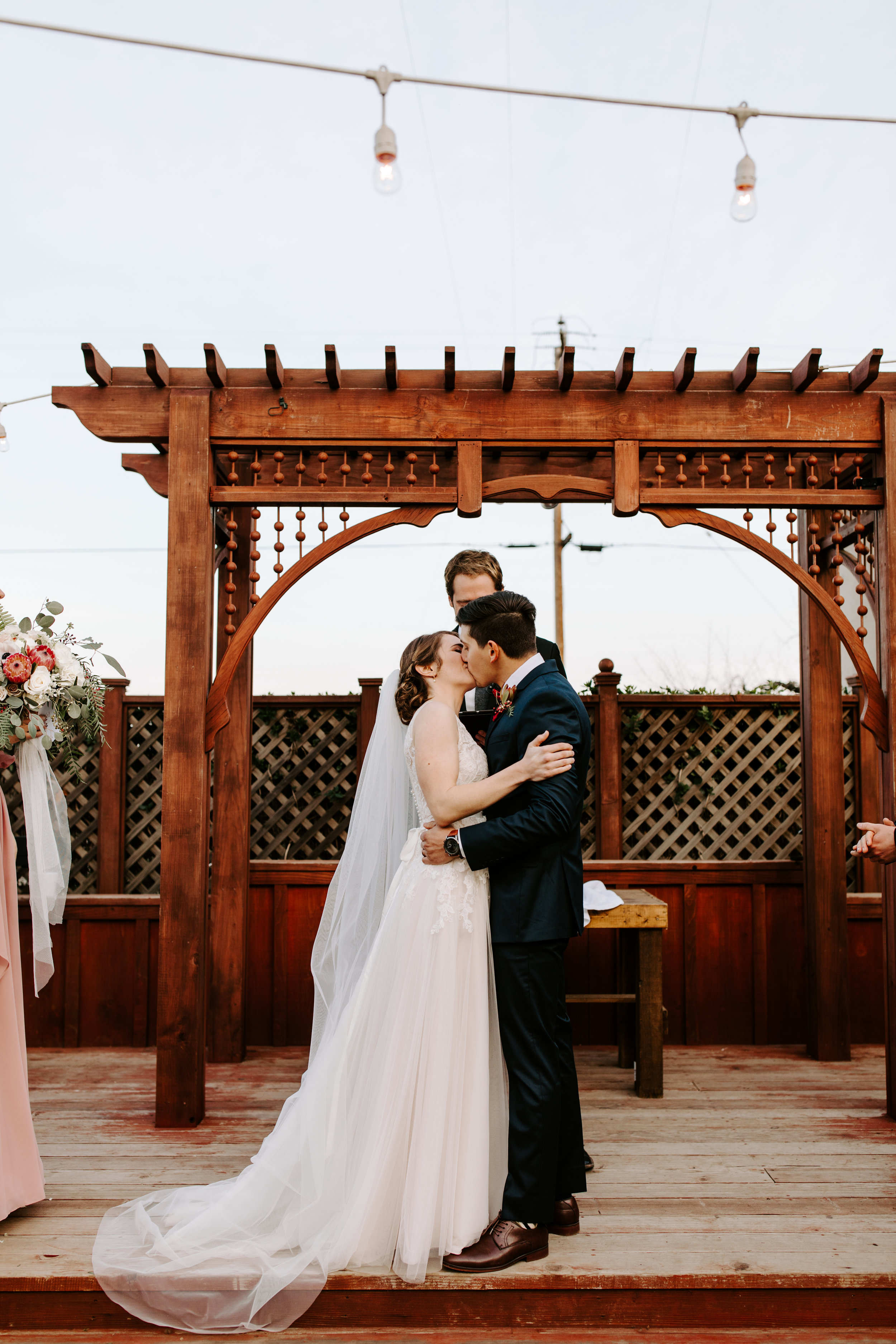 Seven Sycamores Ranch Wedding Gabby & Yosef Emily Magers Photography-536.jpg