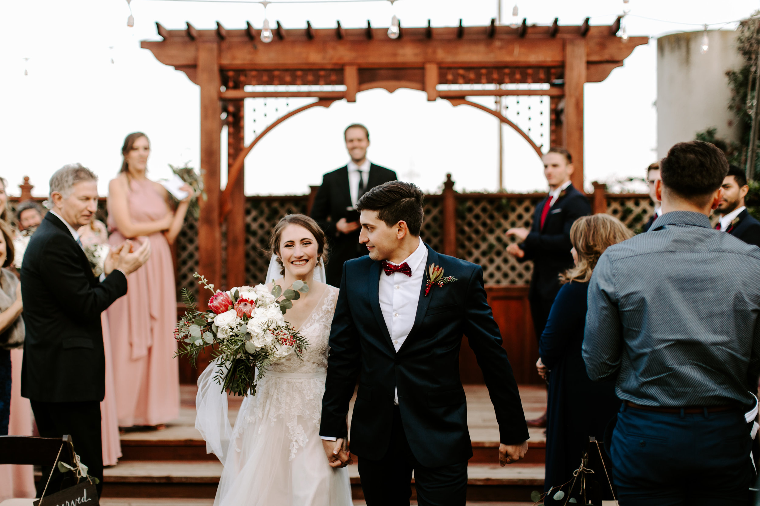Seven Sycamores Ranch Wedding Gabby & Yosef Emily Magers Photography-544.jpg