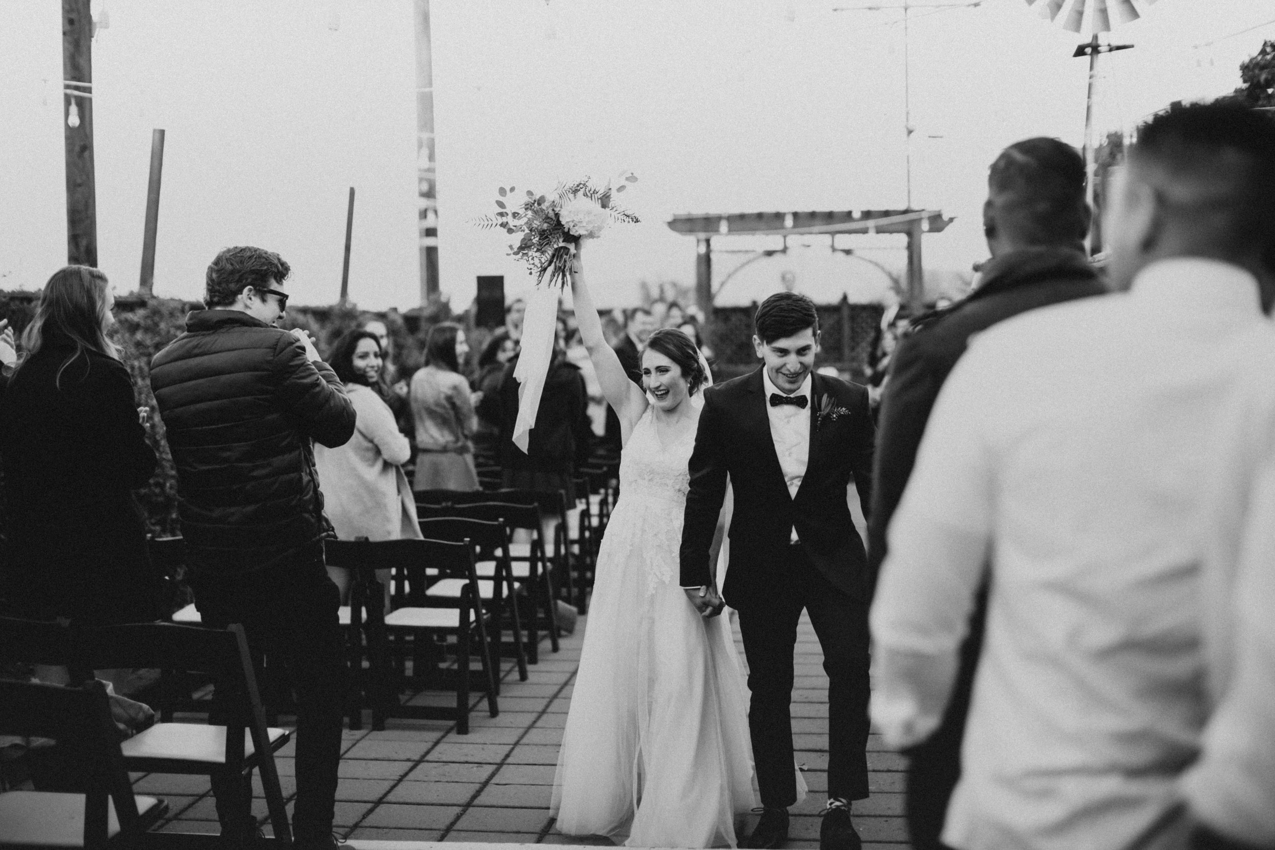 Seven Sycamores Ranch Wedding Gabby & Yosef Emily Magers Photography-548.jpg