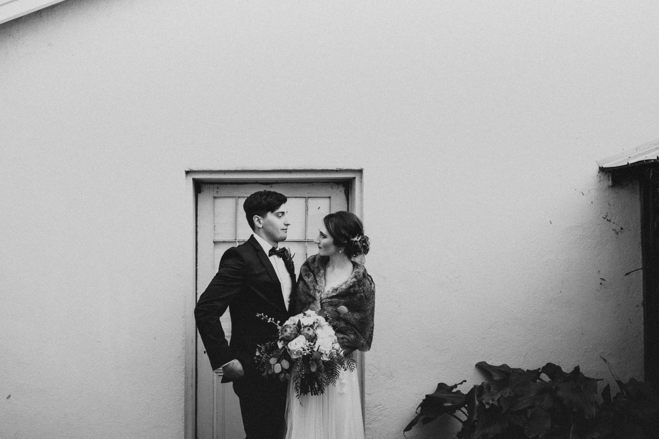 Seven Sycamores Ranch Wedding Gabby & Yosef Emily Magers Photography-615.jpg