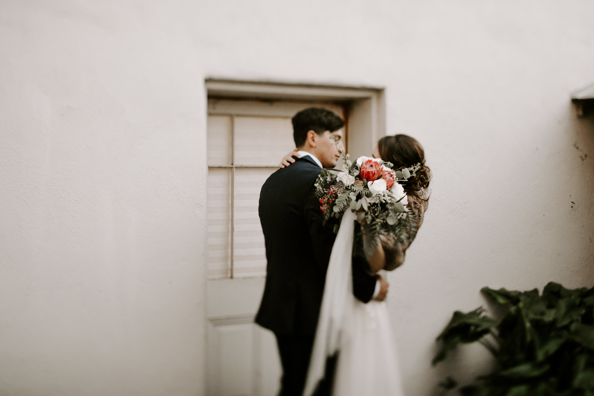 Seven Sycamores Ranch Wedding Gabby & Yosef Emily Magers Photography-624.jpg