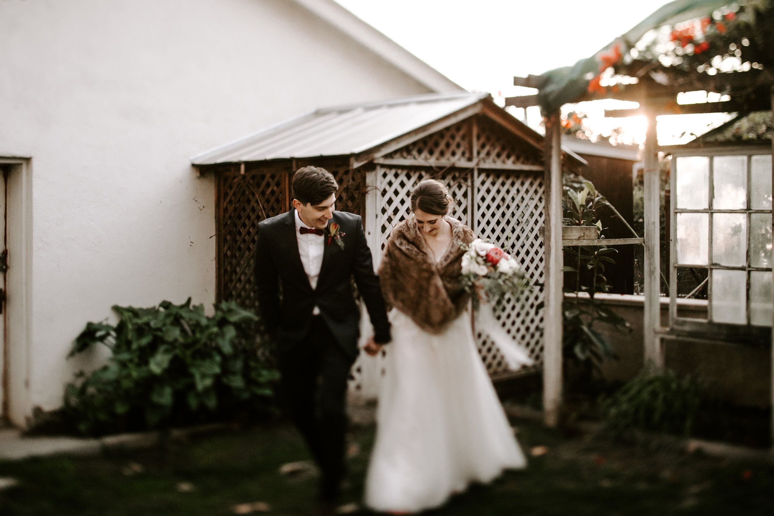 Seven Sycamores Ranch Wedding Gabby & Yosef Emily Magers Photography-627.jpg