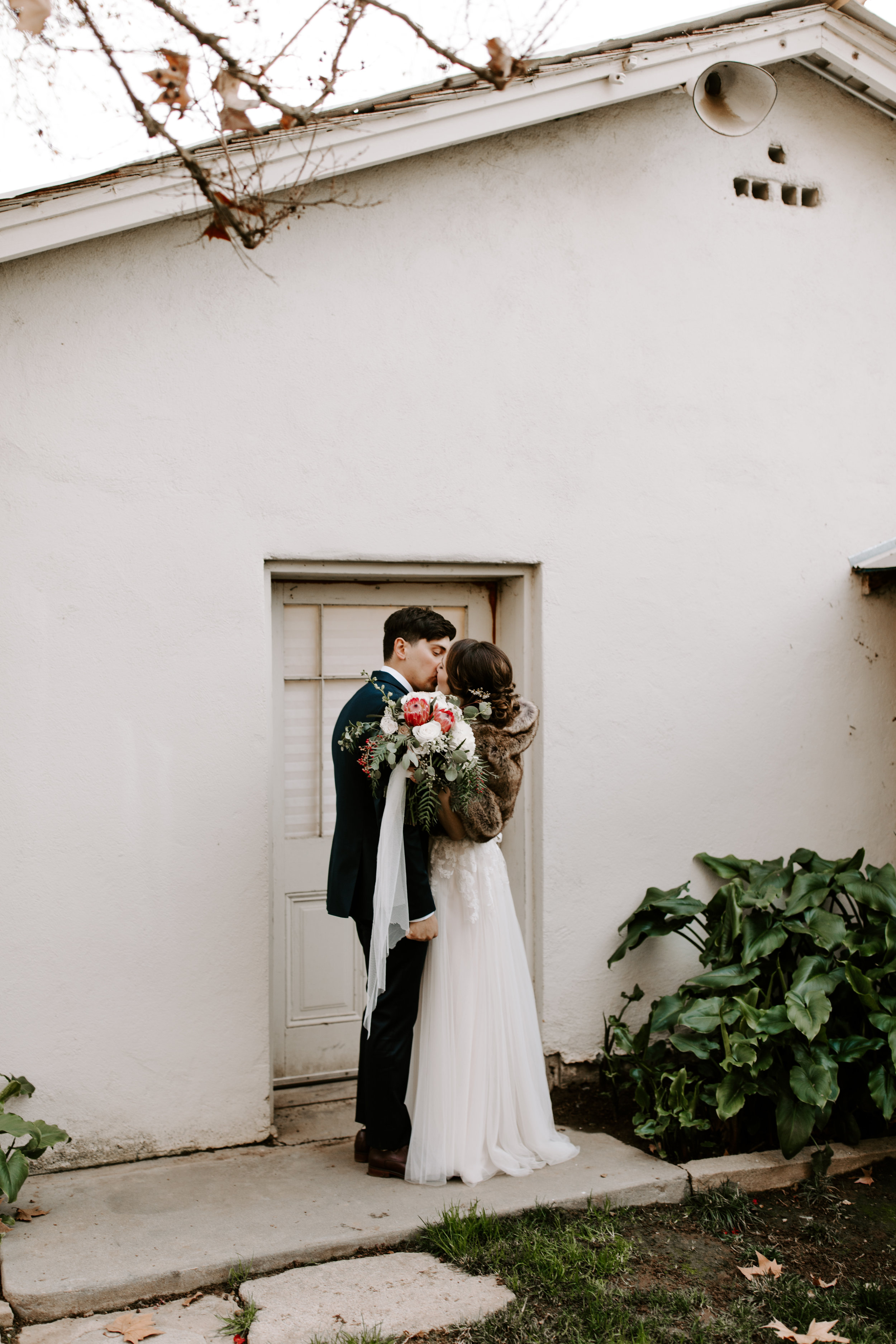 Seven Sycamores Ranch Wedding Gabby & Yosef Emily Magers Photography-625.jpg