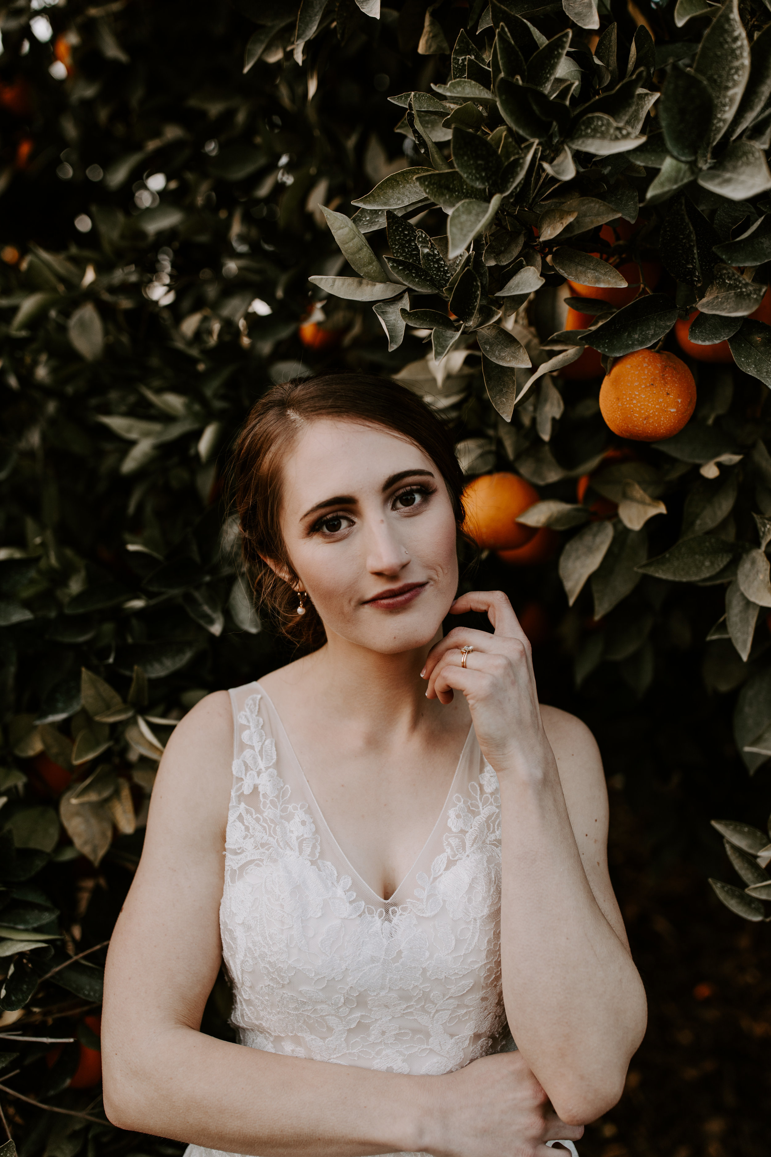 Seven Sycamores Ranch Wedding Gabby & Yosef Emily Magers Photography-667.jpg