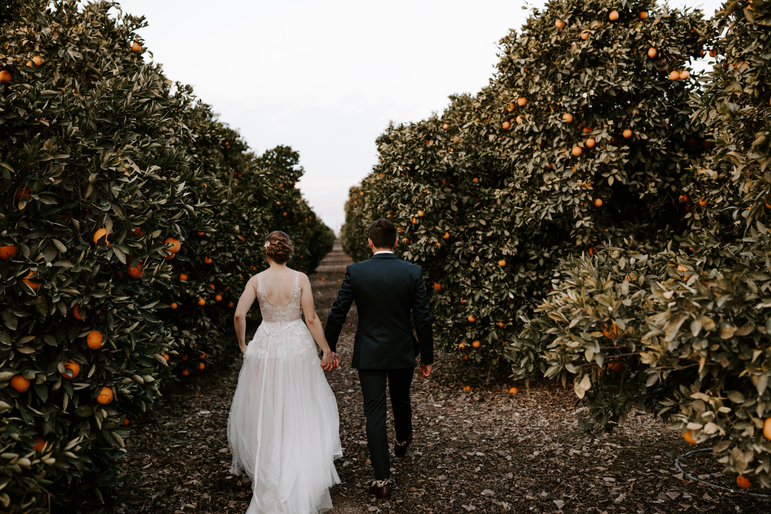 Seven Sycamores Ranch Wedding Gabby & Yosef Emily Magers Photography-670.jpg