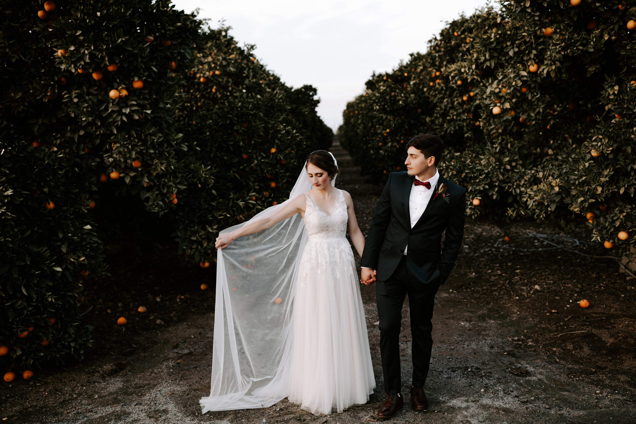 Seven Sycamores Ranch Wedding Gabby & Yosef Emily Magers Photography-680.jpg