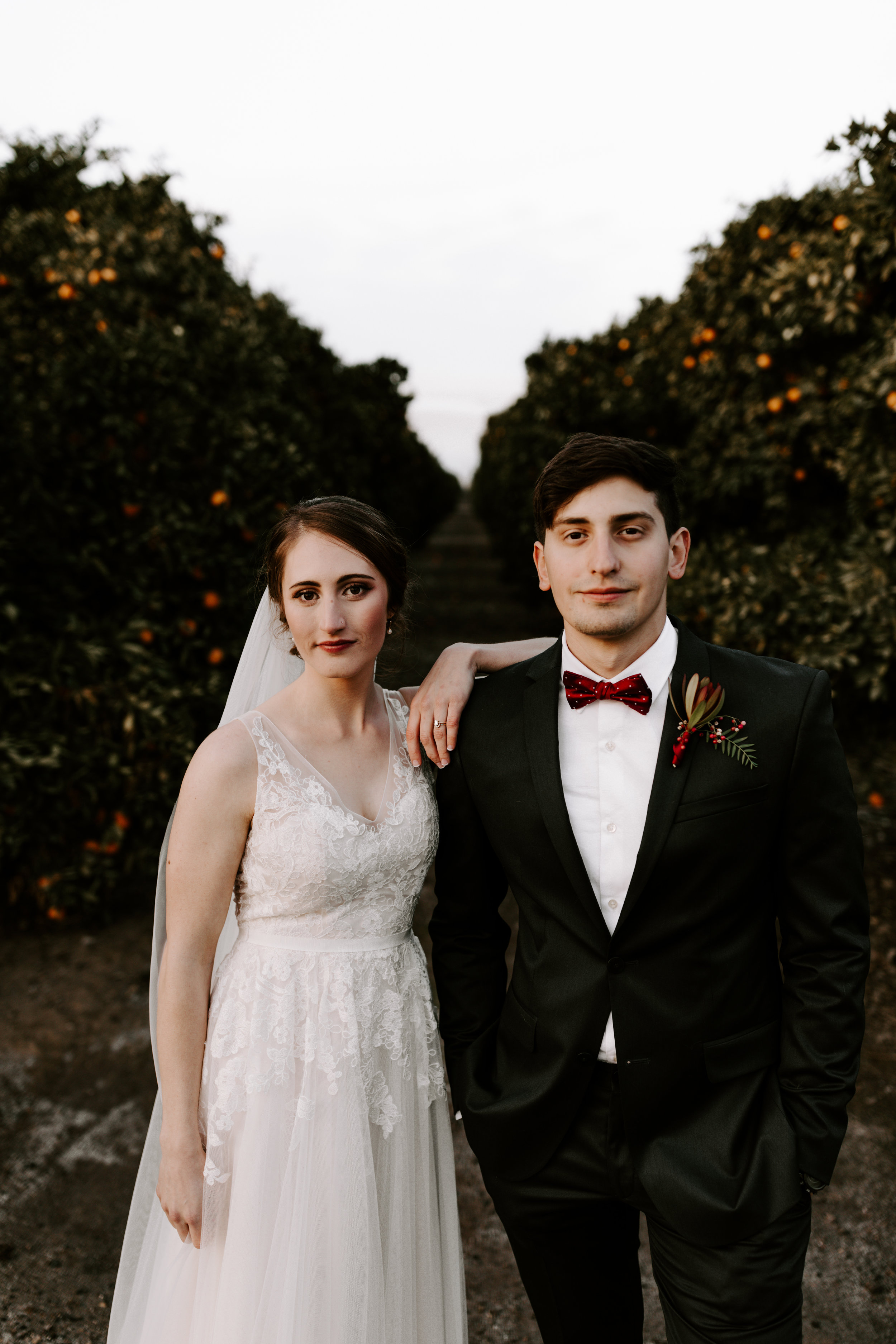 Seven Sycamores Ranch Wedding Gabby & Yosef Emily Magers Photography-688.jpg