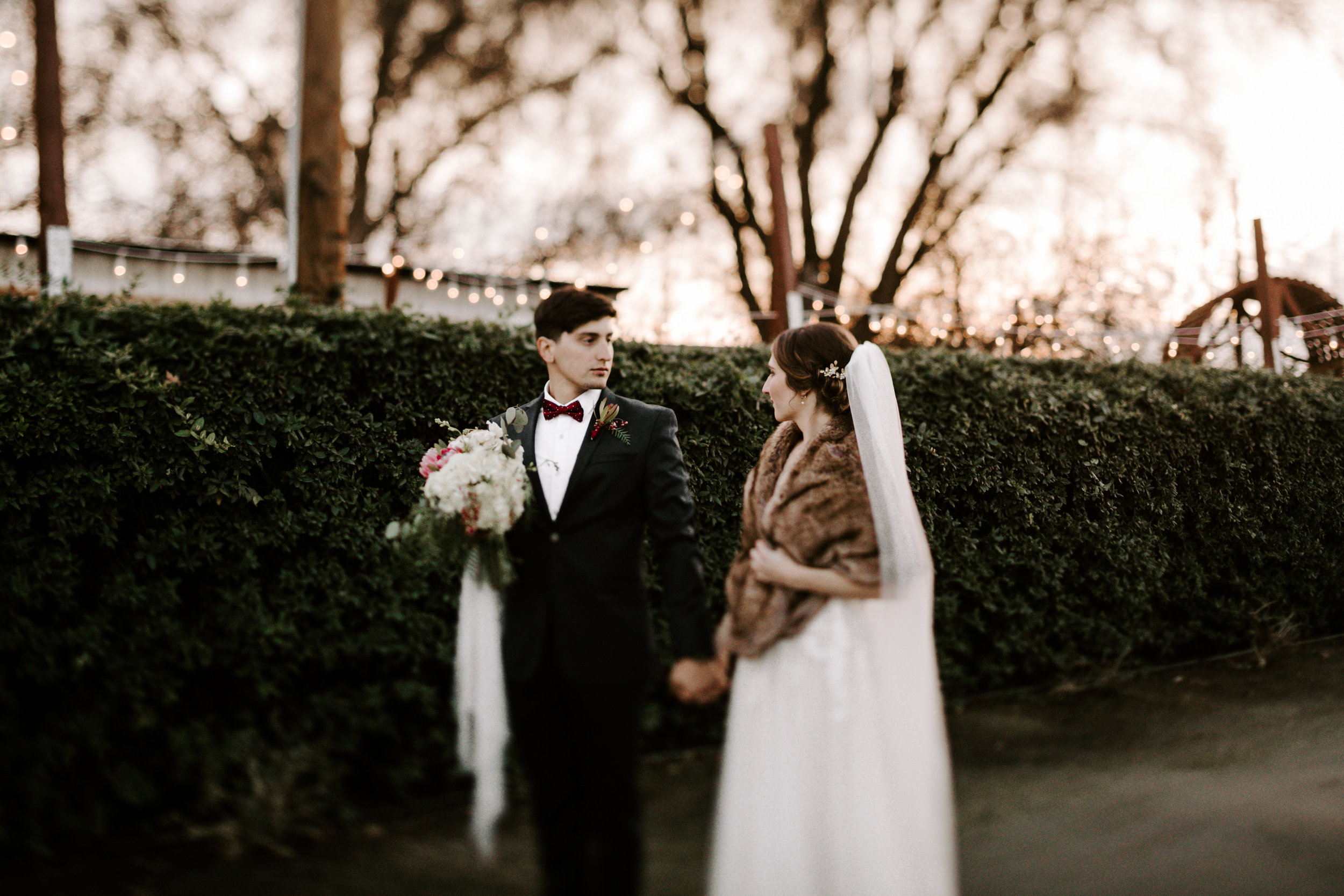 Seven Sycamores Ranch Wedding Gabby & Yosef Emily Magers Photography-691.jpg