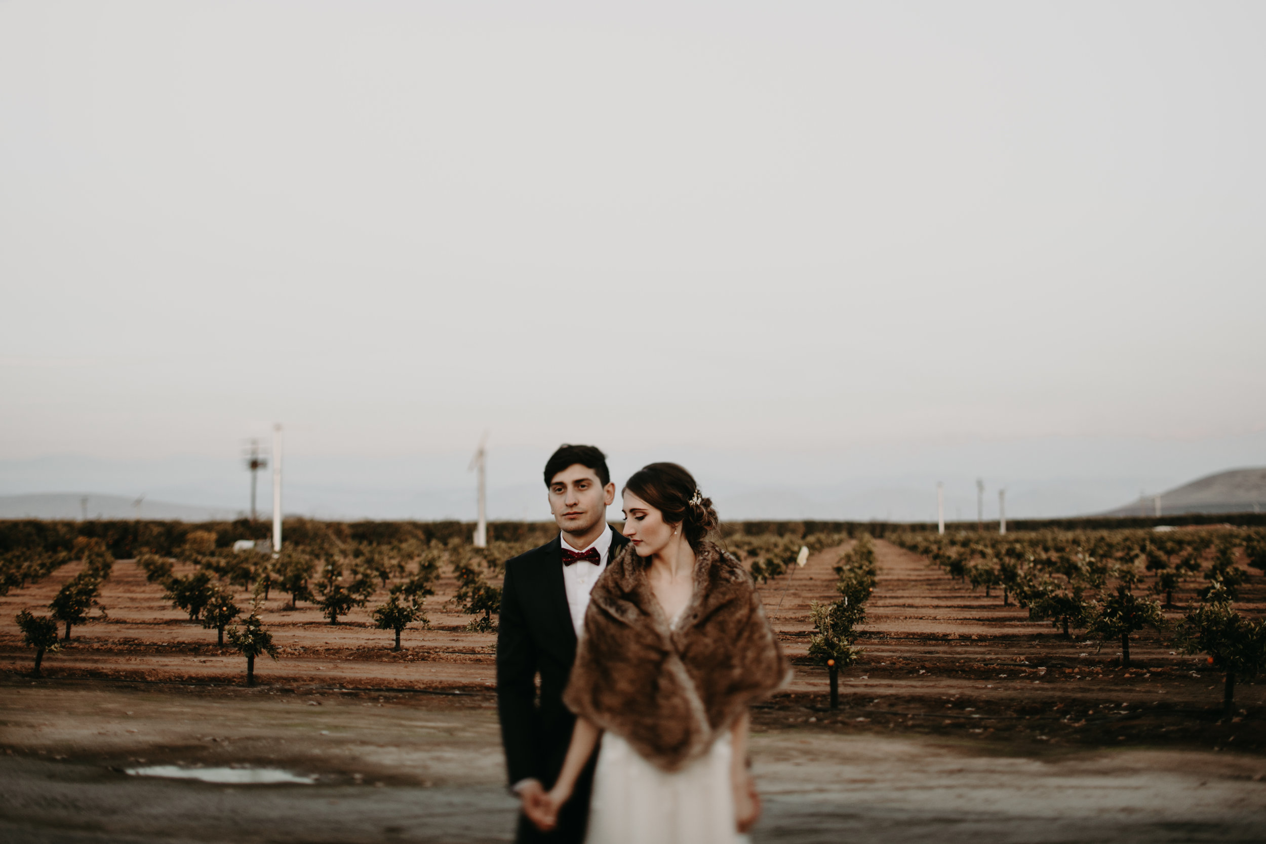 Seven Sycamores Ranch Wedding Gabby & Yosef Emily Magers Photography-699.jpg