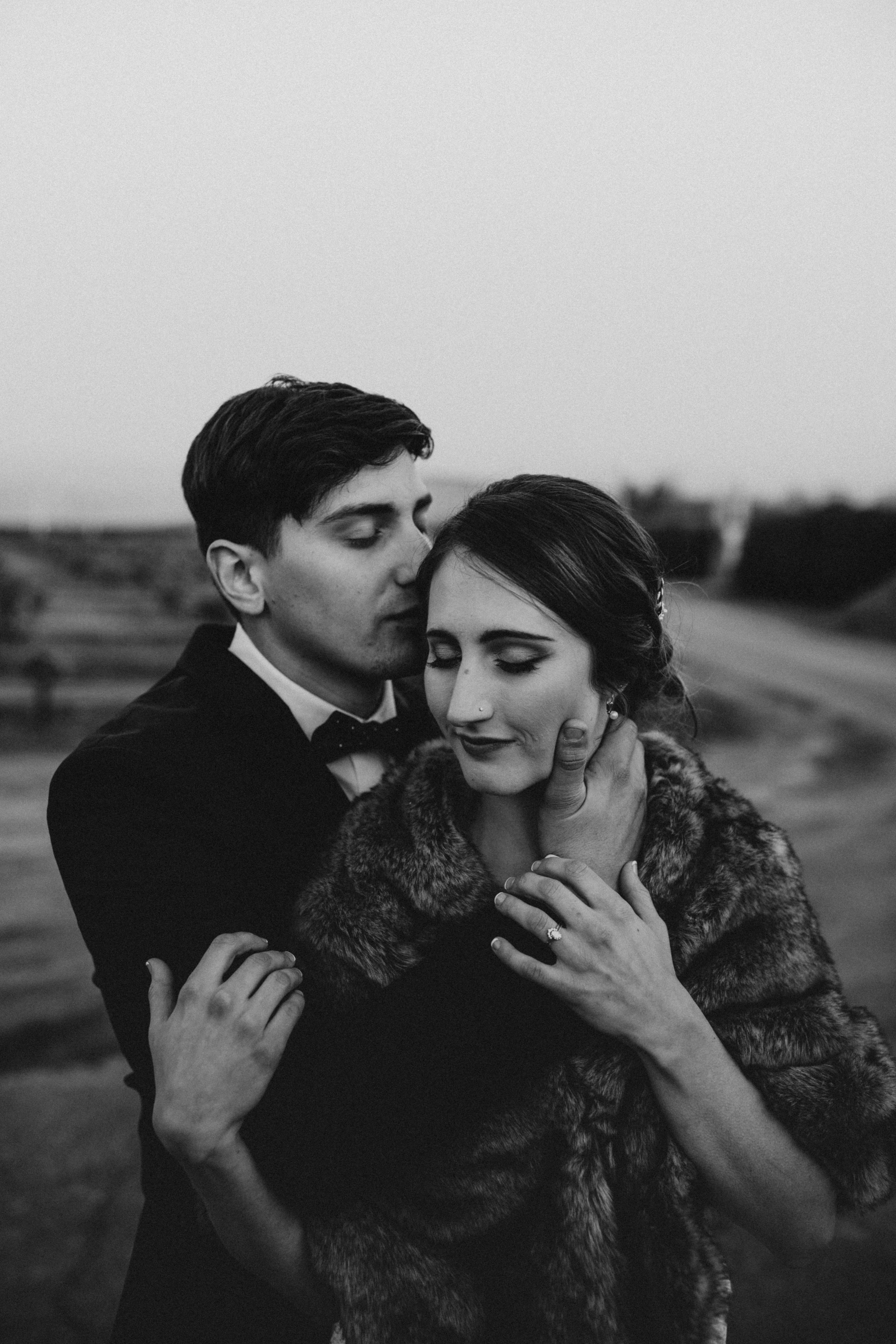 Seven Sycamores Ranch Wedding Gabby & Yosef Emily Magers Photography-702.jpg