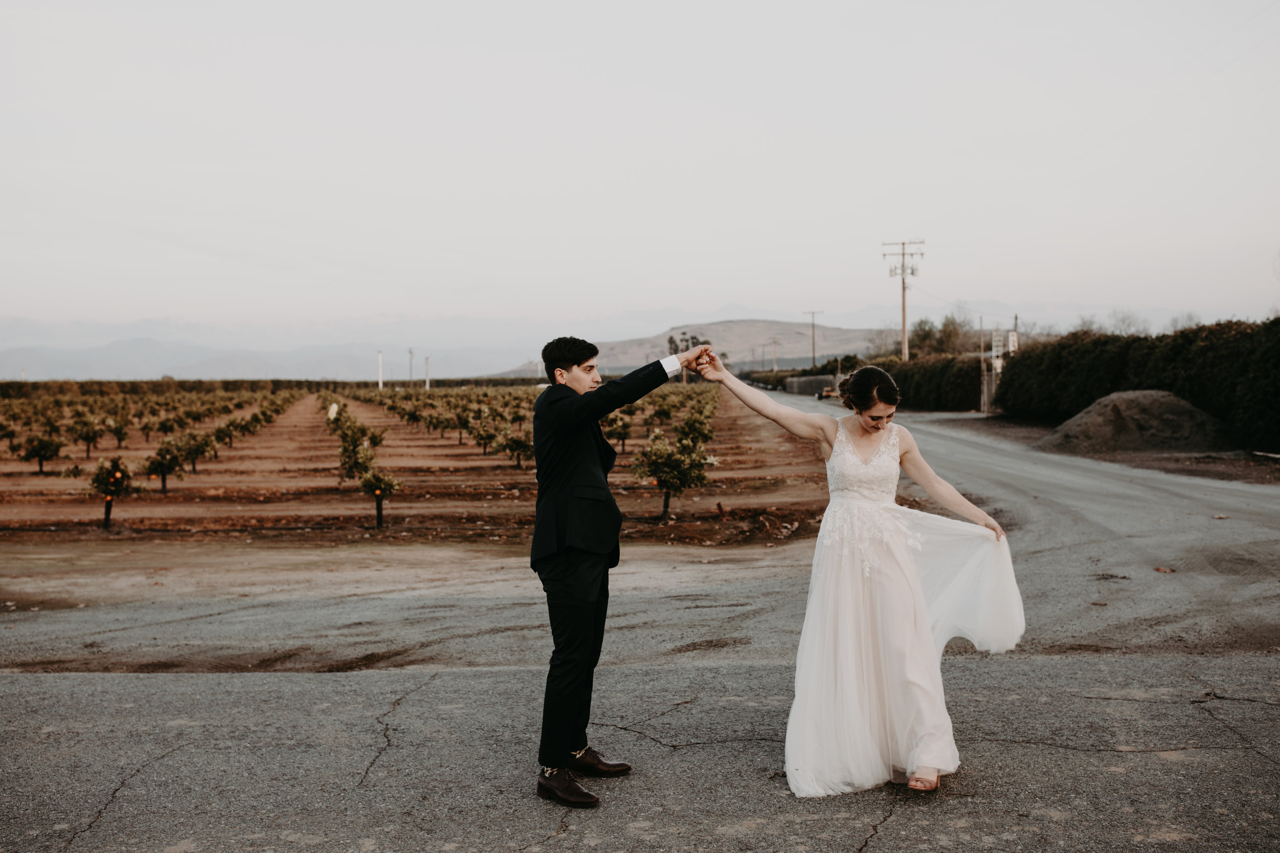 Seven Sycamores Ranch Wedding Gabby & Yosef Emily Magers Photography-715.jpg