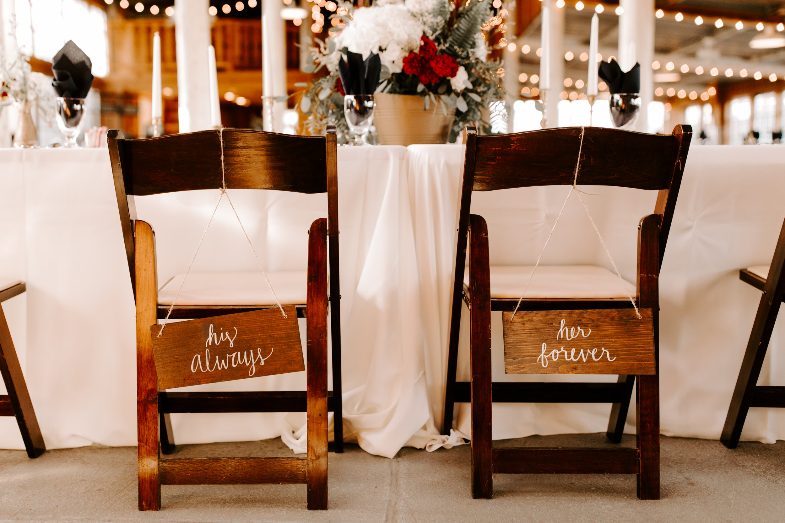 Seven Sycamores Ranch Wedding Gabby & Yosef Emily Magers Photography-726.jpg