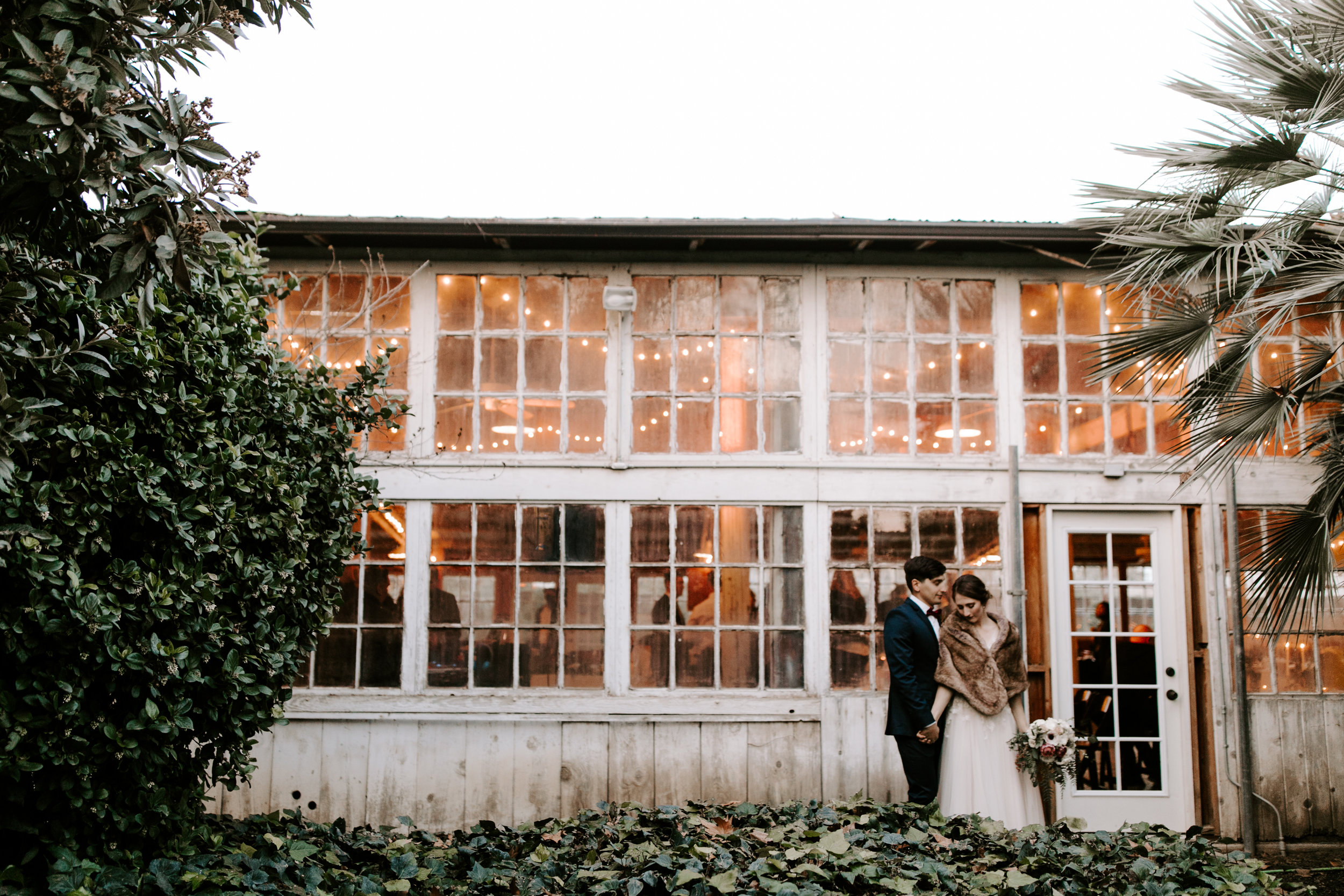 Seven Sycamores Ranch Wedding Gabby & Yosef Emily Magers Photography-724.jpg