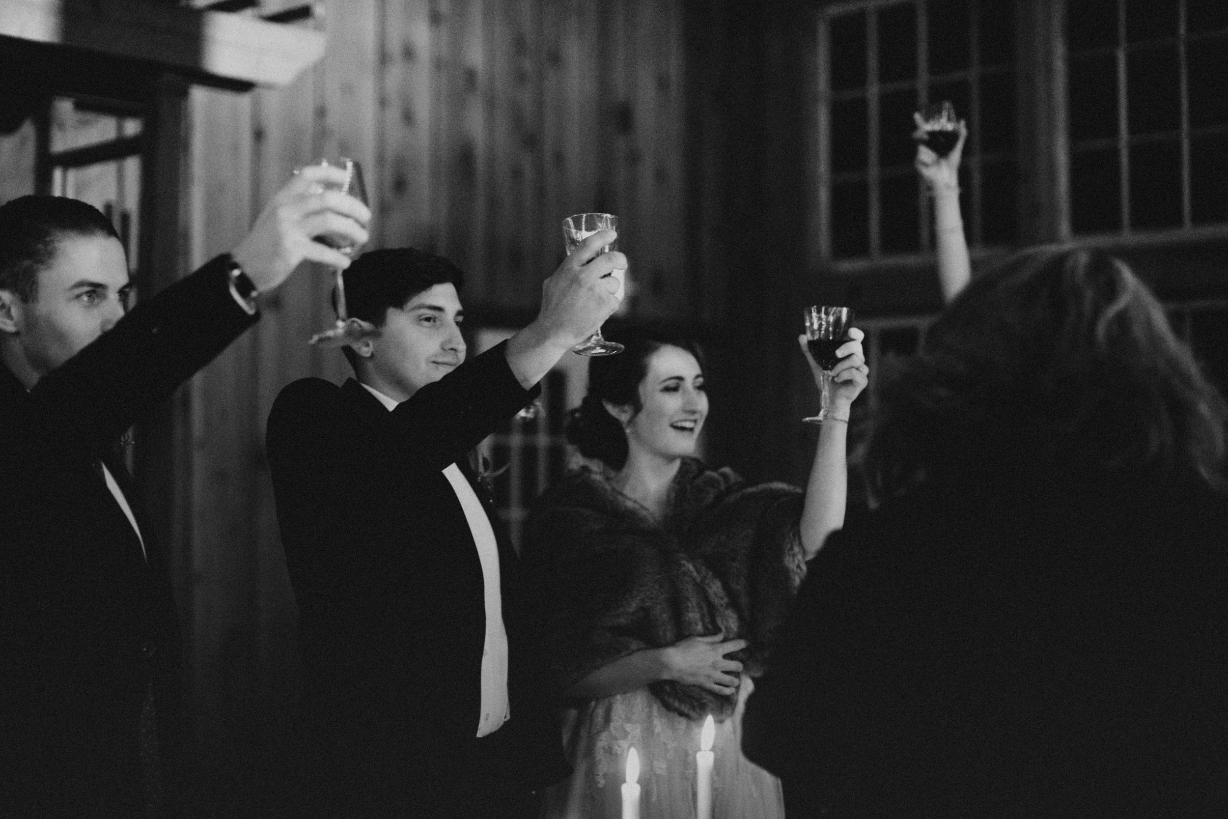Seven Sycamores Ranch Wedding Gabby & Yosef Emily Magers Photography-795.jpg