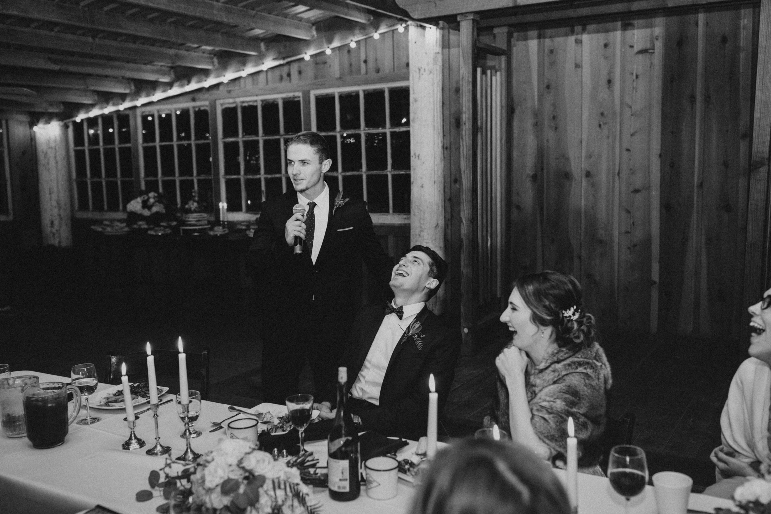 Seven Sycamores Ranch Wedding Gabby & Yosef Emily Magers Photography-776.jpg