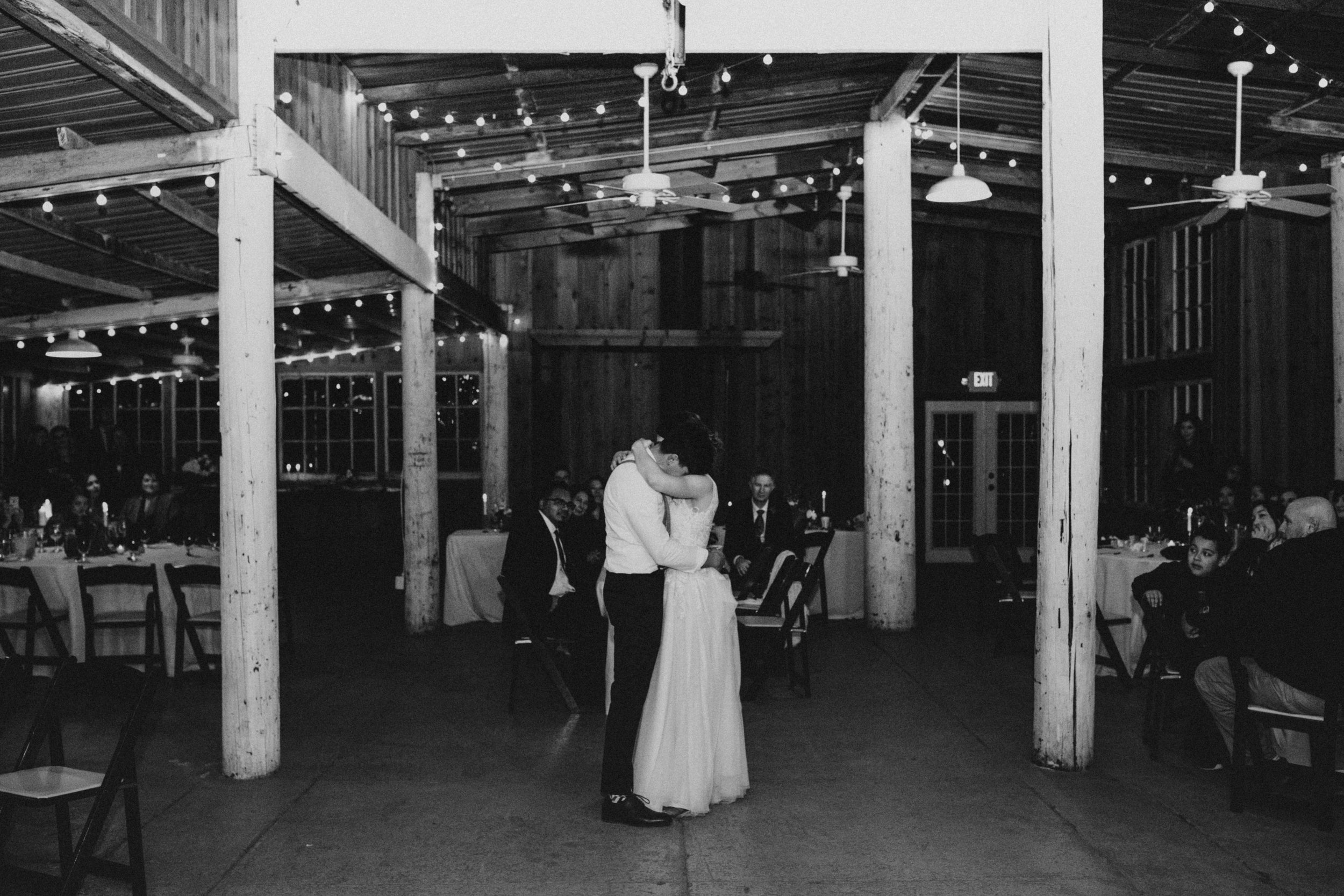 Seven Sycamores Ranch Wedding Gabby & Yosef Emily Magers Photography-823.jpg