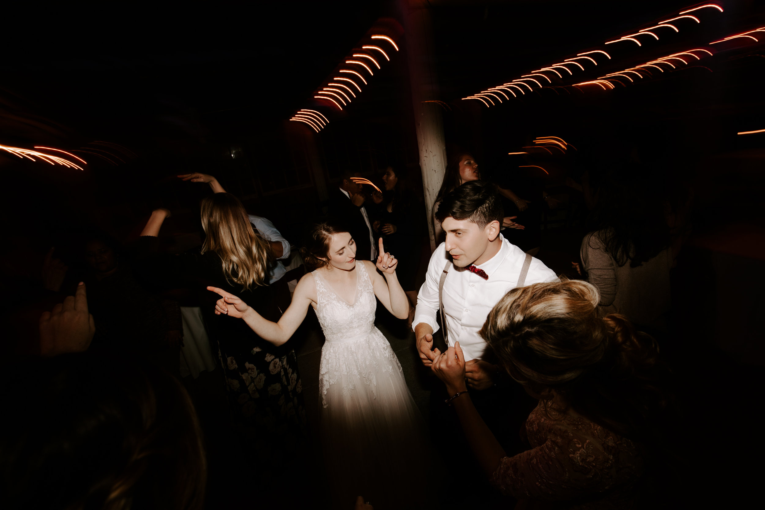 Seven Sycamores Ranch Wedding Gabby & Yosef Emily Magers Photography-883.jpg
